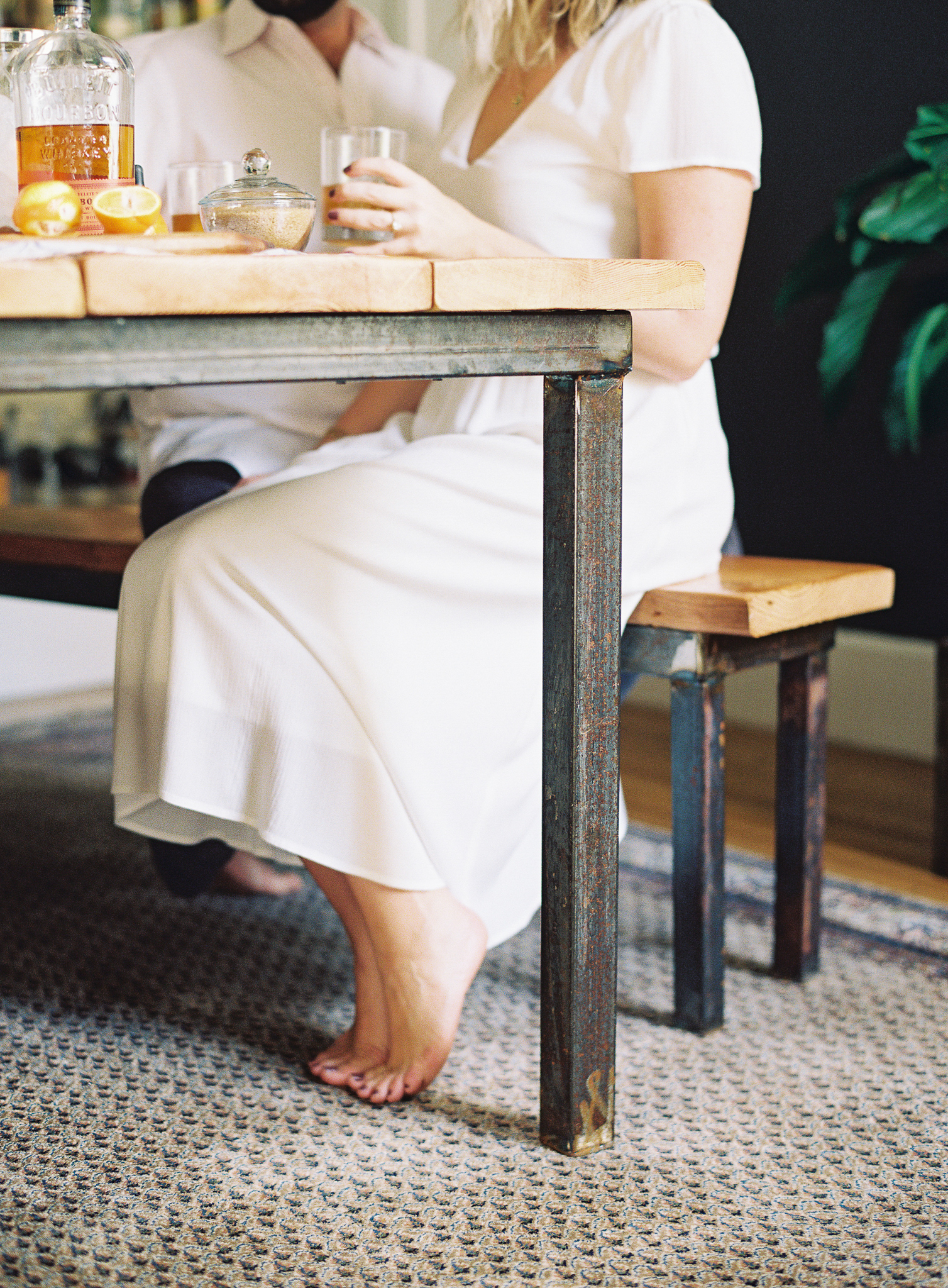 Meghan Mehan Photography - Fine Art Film Wedding Photography - San Francisco   Napa   Sonoma   Big Sur   Chicago   Minneapolis   Milwaukee   Lake Geneva   Door County   Wisconsin 039.jpg