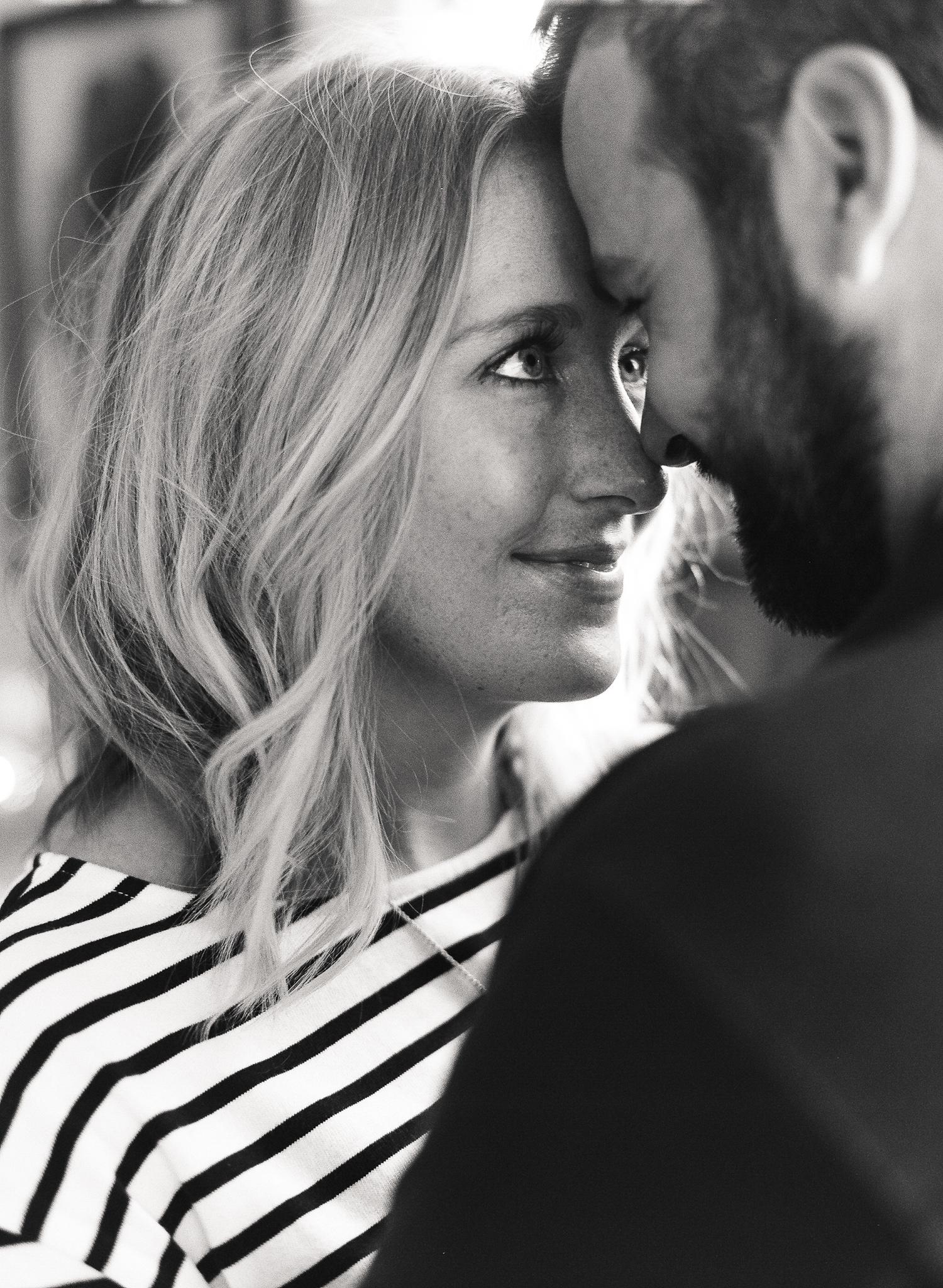 Meghan Mehan Photography - Fine Art Film Wedding Photography - San Francisco   Napa   Sonoma   Big Sur   Chicago   Minneapolis   Milwaukee   Lake Geneva   Door County   Wisconsin 042.jpg