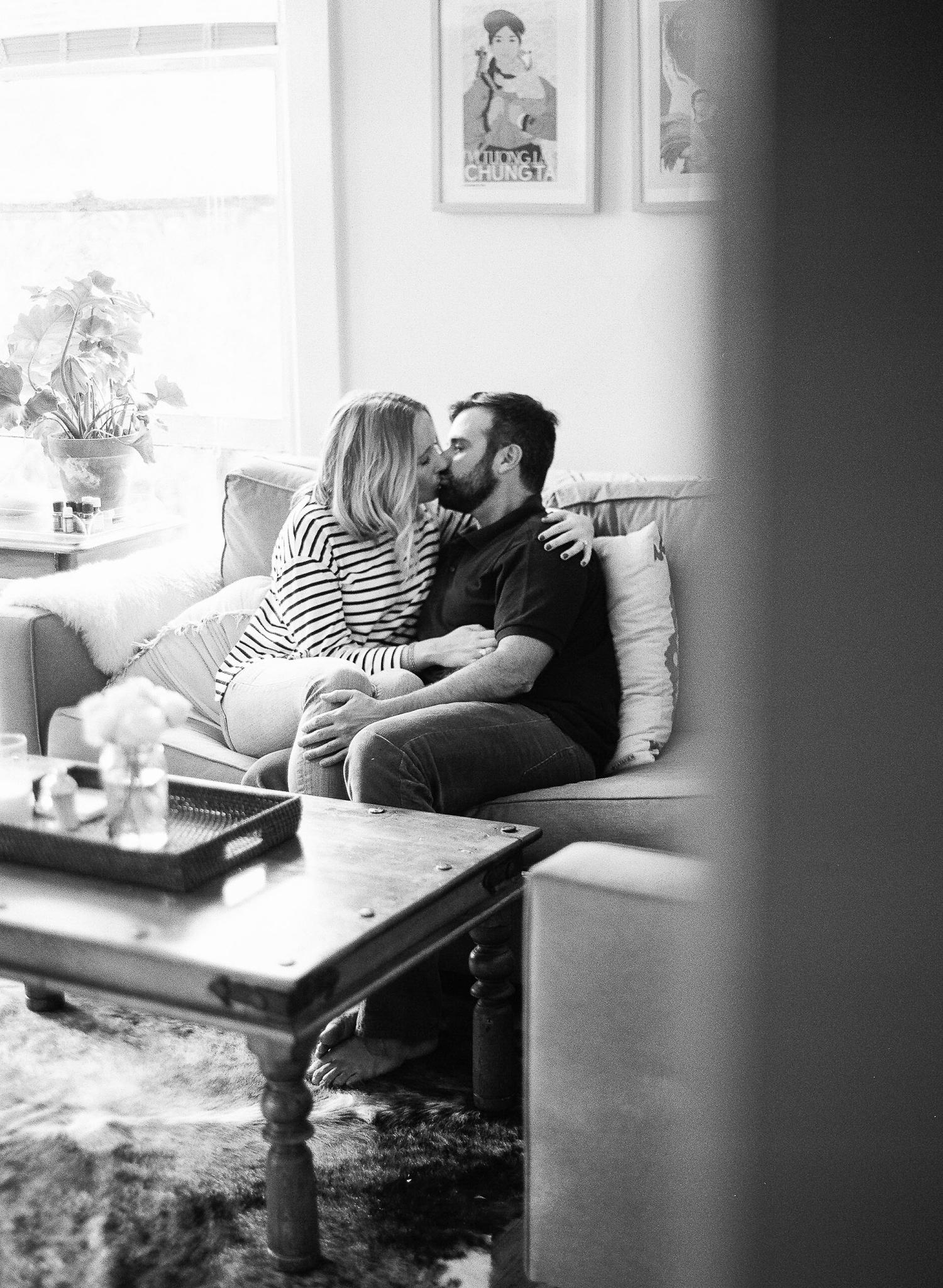 Meghan Mehan Photography - Fine Art Film Wedding Photography - San Francisco   Napa   Sonoma   Big Sur   Chicago   Minneapolis   Milwaukee   Lake Geneva   Door County   Wisconsin 050.jpg
