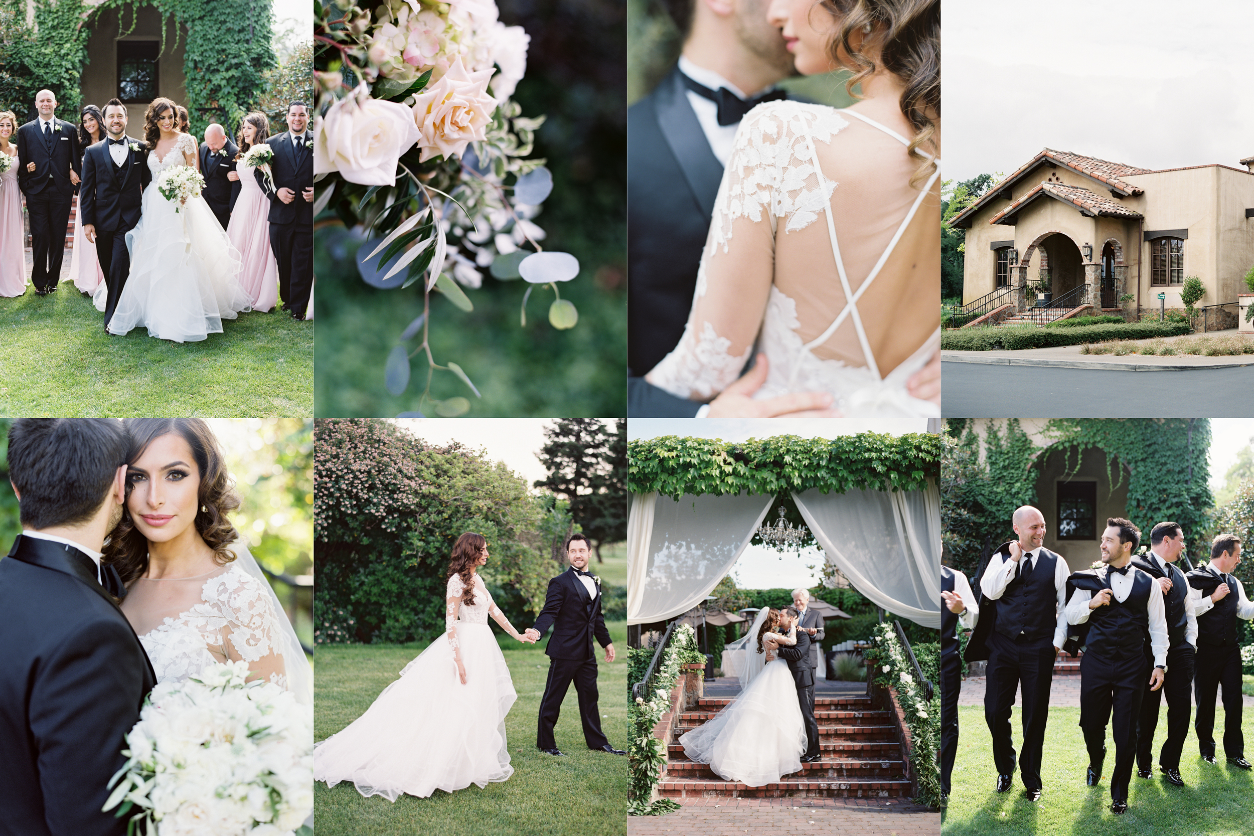 Cammie + Mark - Preview1.jpg