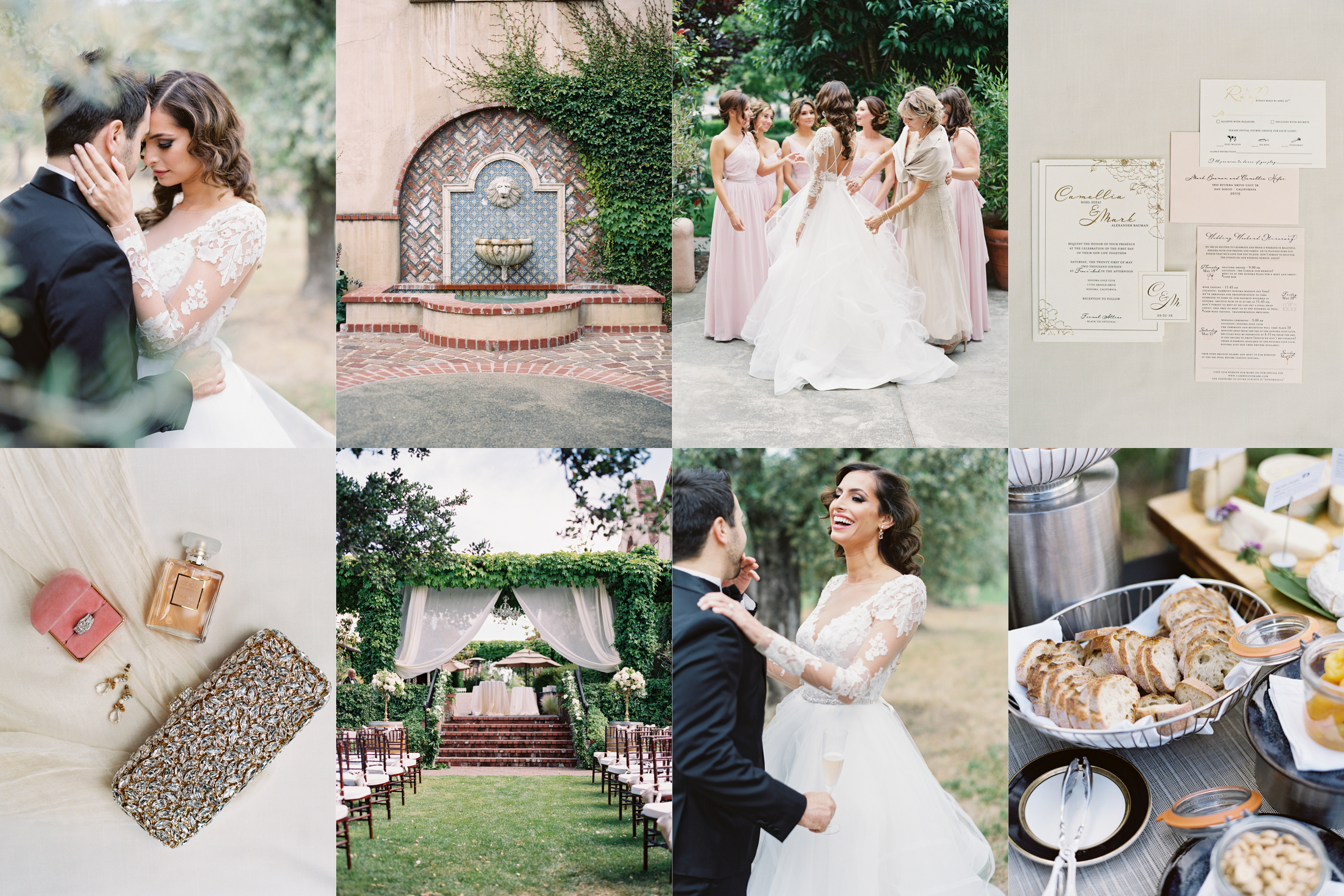 Cammie + Mark - Preview2.jpg