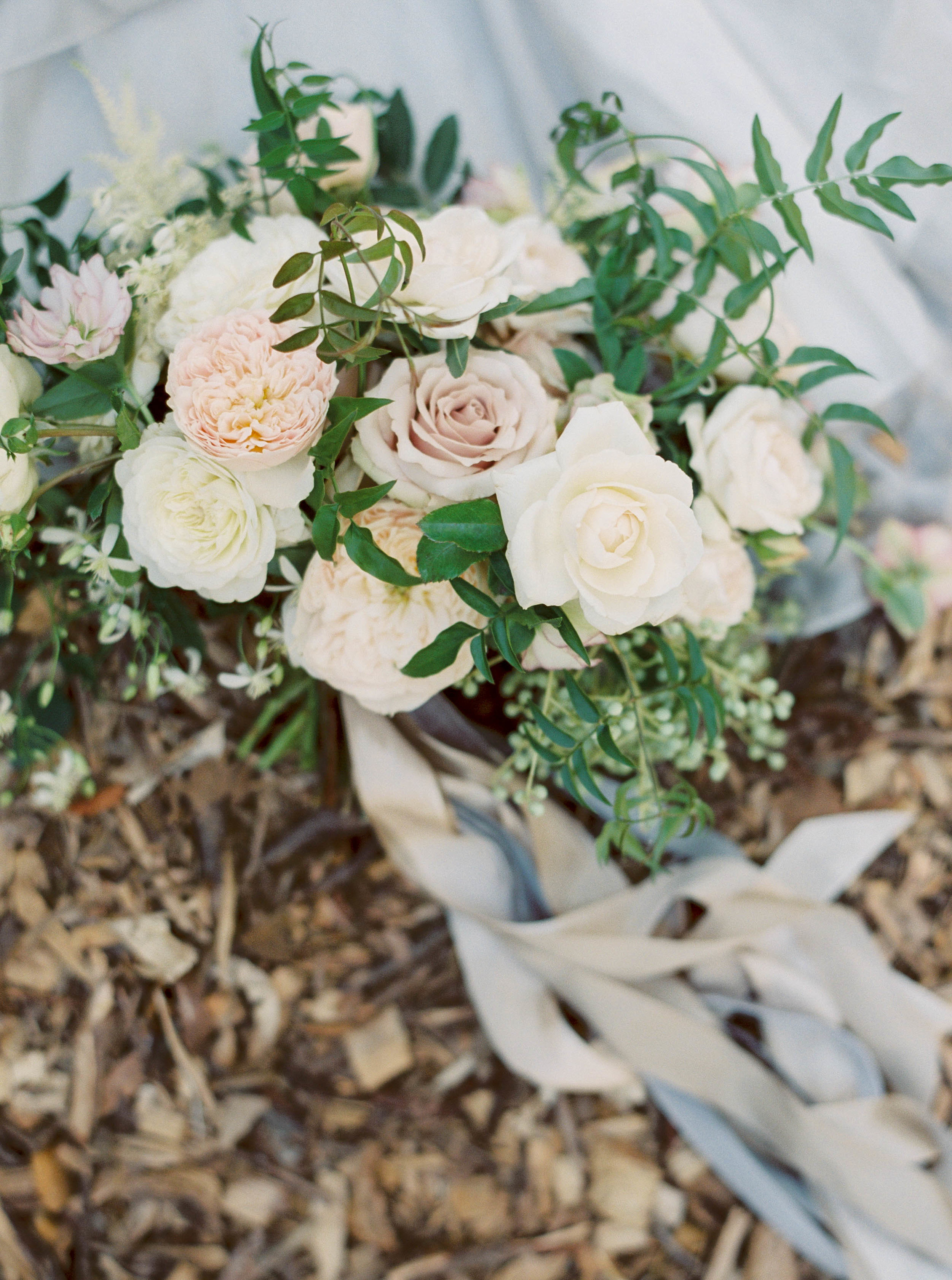 Meghan Mehan Photography - Fine Art Film Photography - San Francisco | Napa | Sonoma | Santa Barbara | Big Sur - 017.jpg