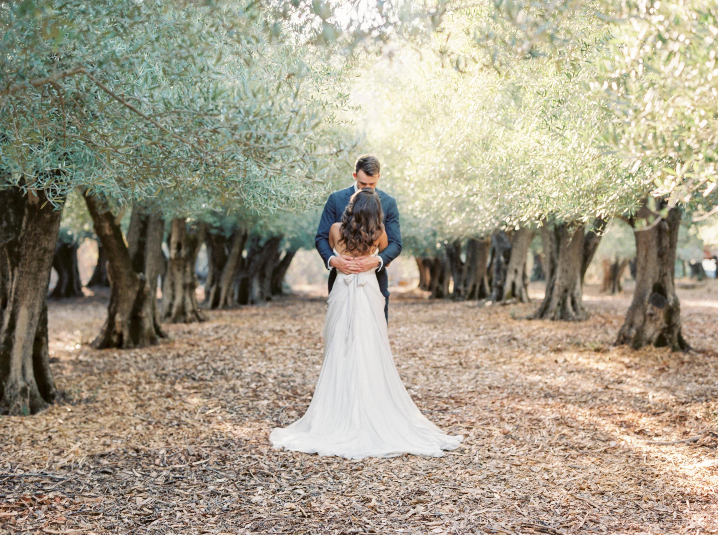 Meghan Mehan Photography - Fine Art Film Photography - San Francisco   Napa   Sonoma   Santa Barbara   Big Sur - 063.jpg