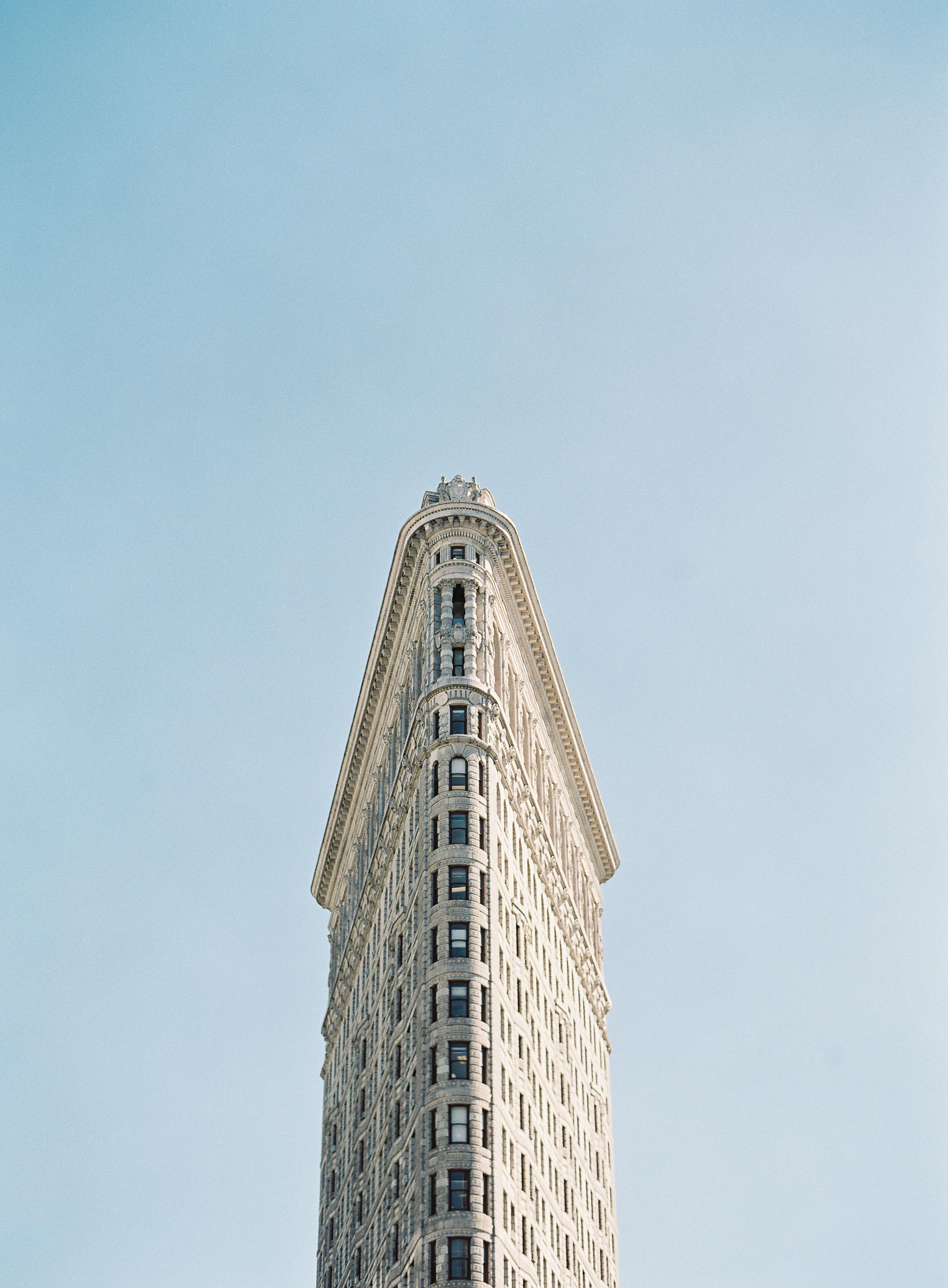 Meghan Mehan Photography - Fine Art Film Photography - California   San Francisco   Napa   Sonoma   New York City - 003.jpg