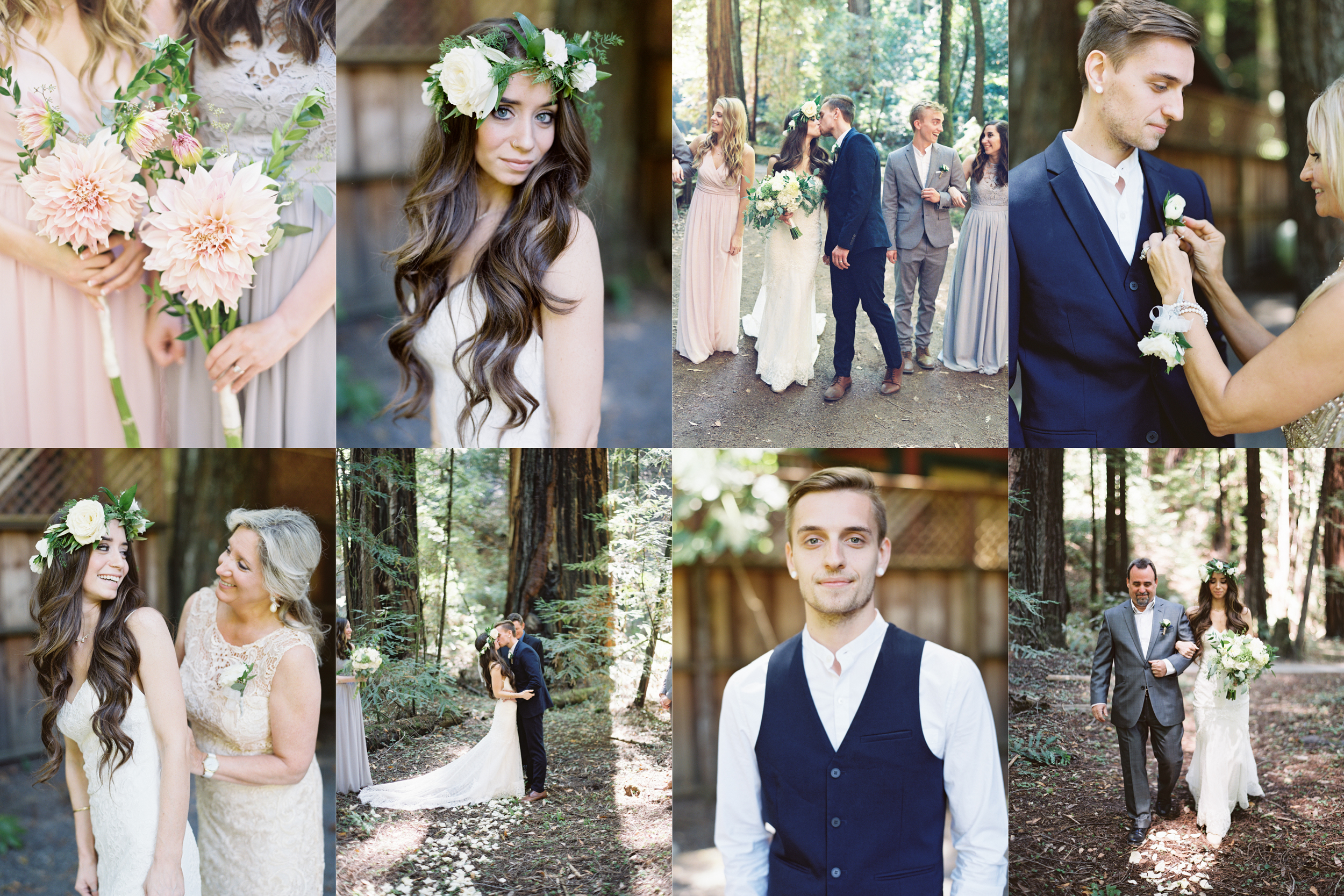 Meghan Mehan Photography - Fine Art Film Wedding Photographer - California | Napa | Sonoma | Italy | Destination 01.jpg