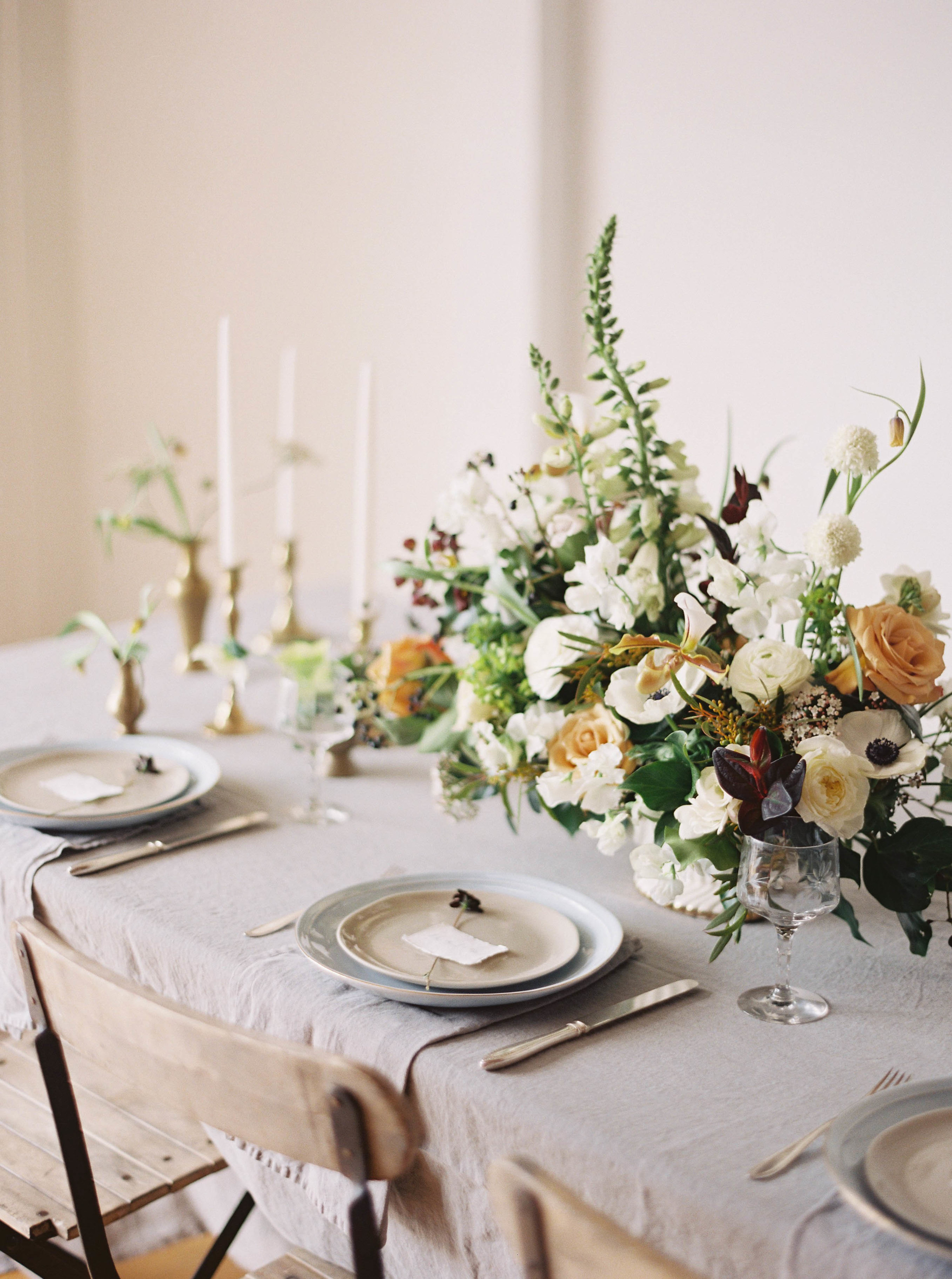 Meghan Mehan Photography | Fine Art Film Photography | Destination Wedding Photographer | California | San Francisco | Napa | Sonoma | Santa Barbara - 002.jpg