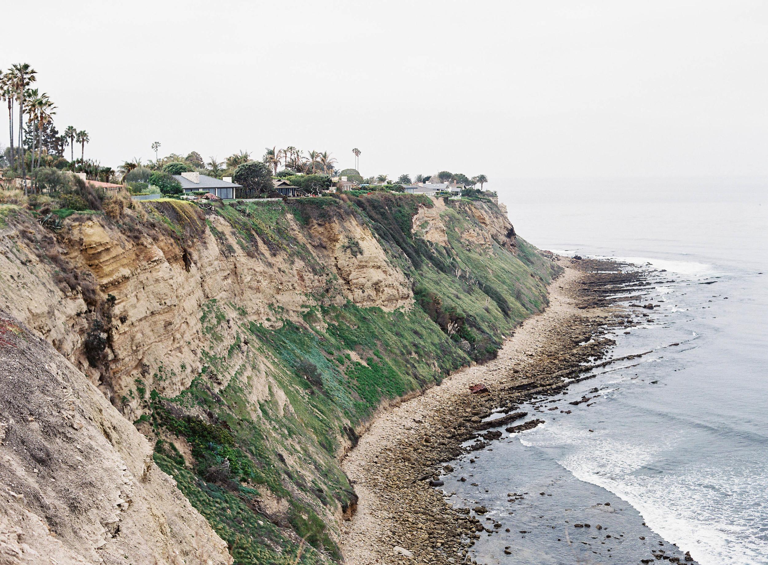 Meghan Mehan Photography - Fine Art Film Photographer   California   San Francisco   Napa   Sonoma   Santa Barbara   Rancho Palos Verdes - 001.jpg