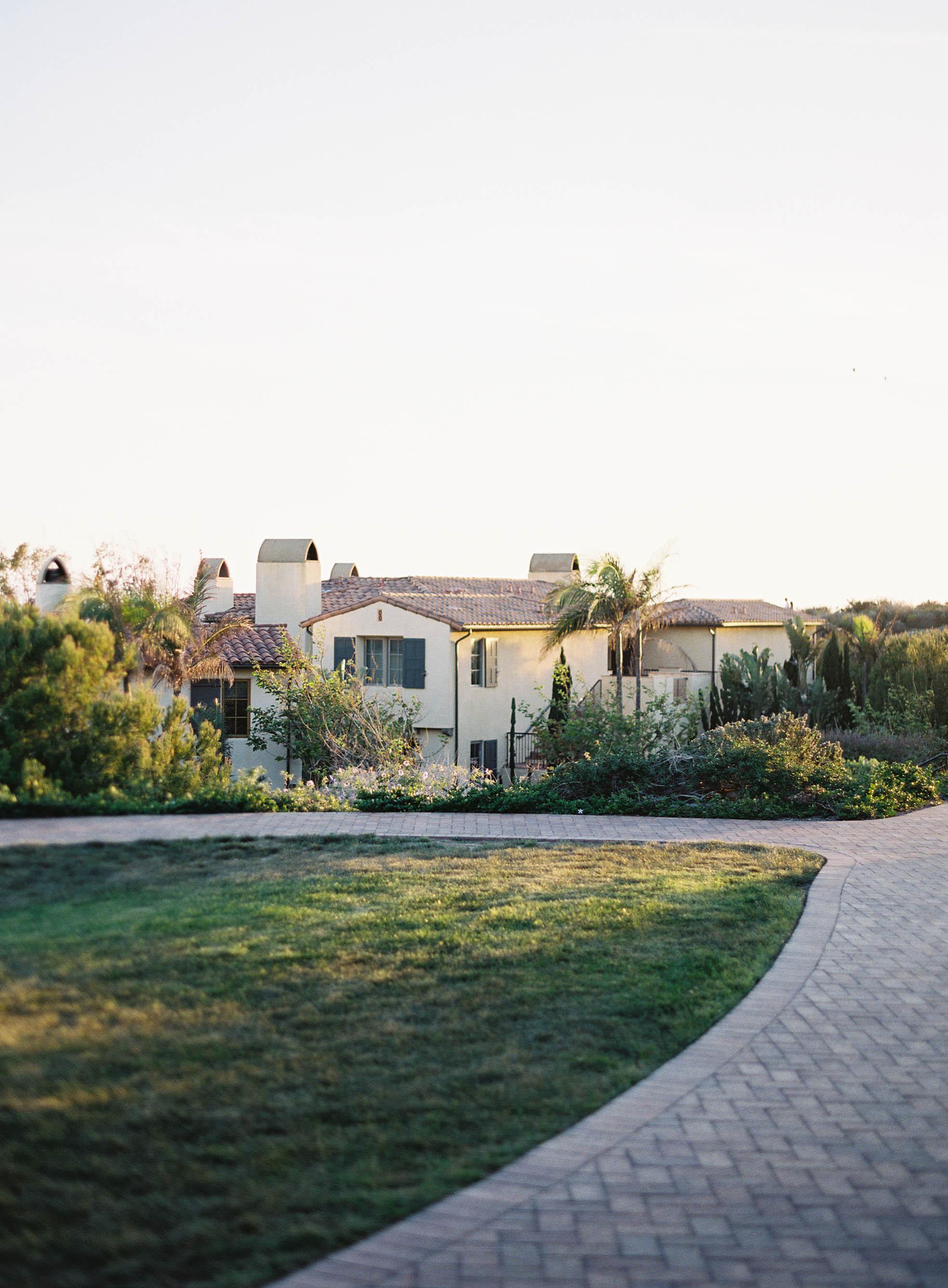 Meghan Mehan Photography - Fine Art Film Photographer   California   San Francisco   Napa   Sonoma   Santa Barbara   Rancho Palos Verdes - 006.jpg
