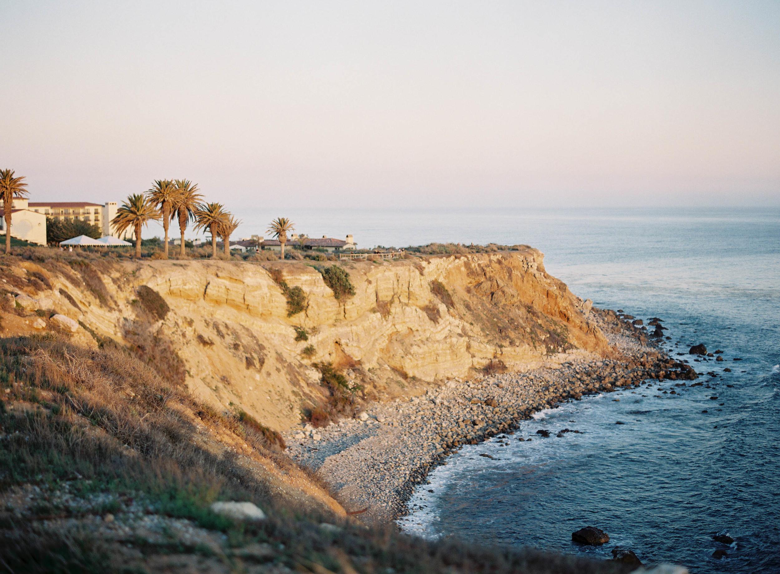 Meghan Mehan Photography - Fine Art Film Photographer   California   San Francisco   Napa   Sonoma   Santa Barbara   Rancho Palos Verdes - 007.jpg