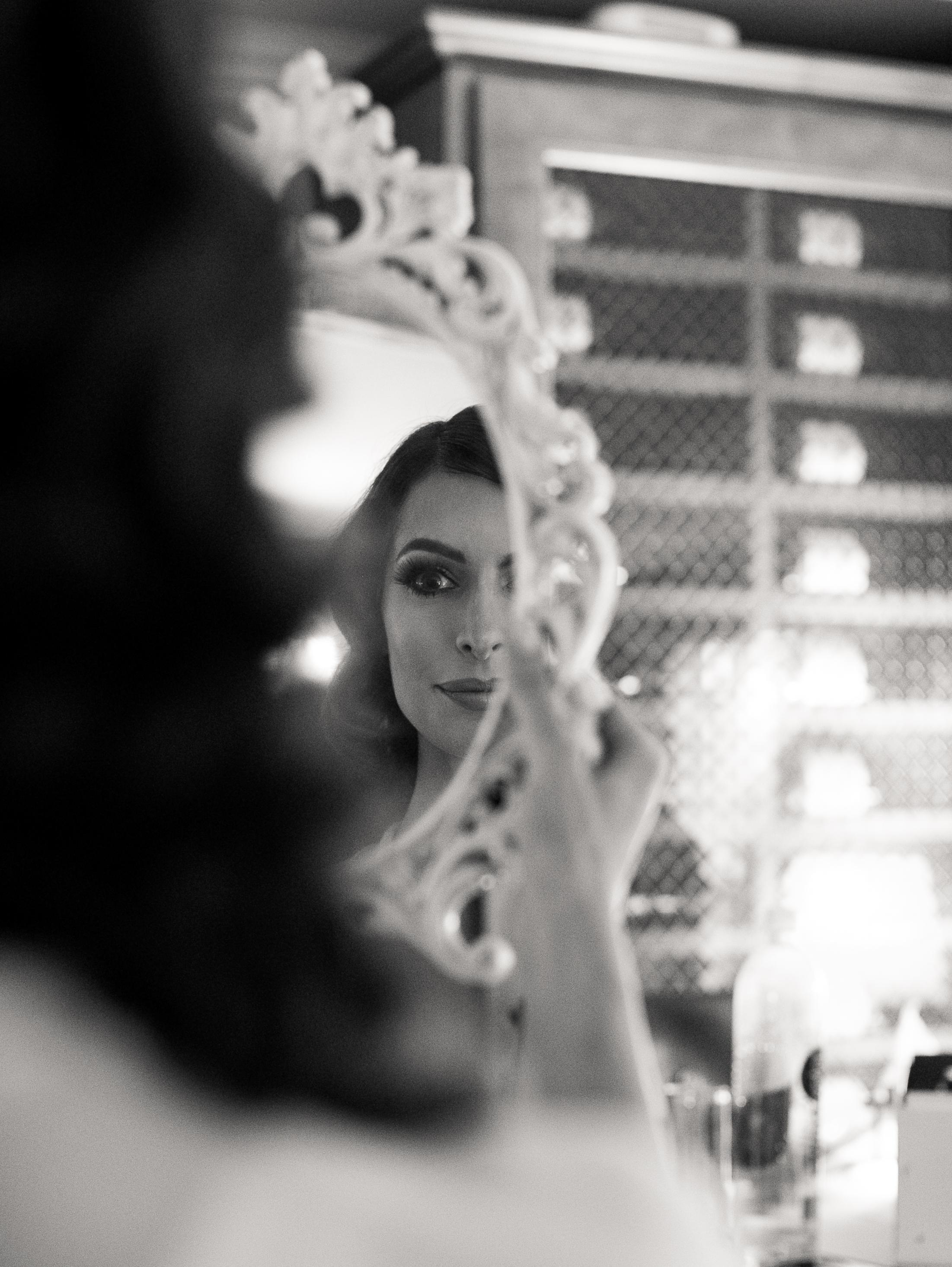 Meghan Mehan Photography | Fine Art Film Wedding Photographer | California | San Francisco | Napa | Sonoma | Santa Barbara | Big Sur | Destination Wedding Photographer 002.jpg