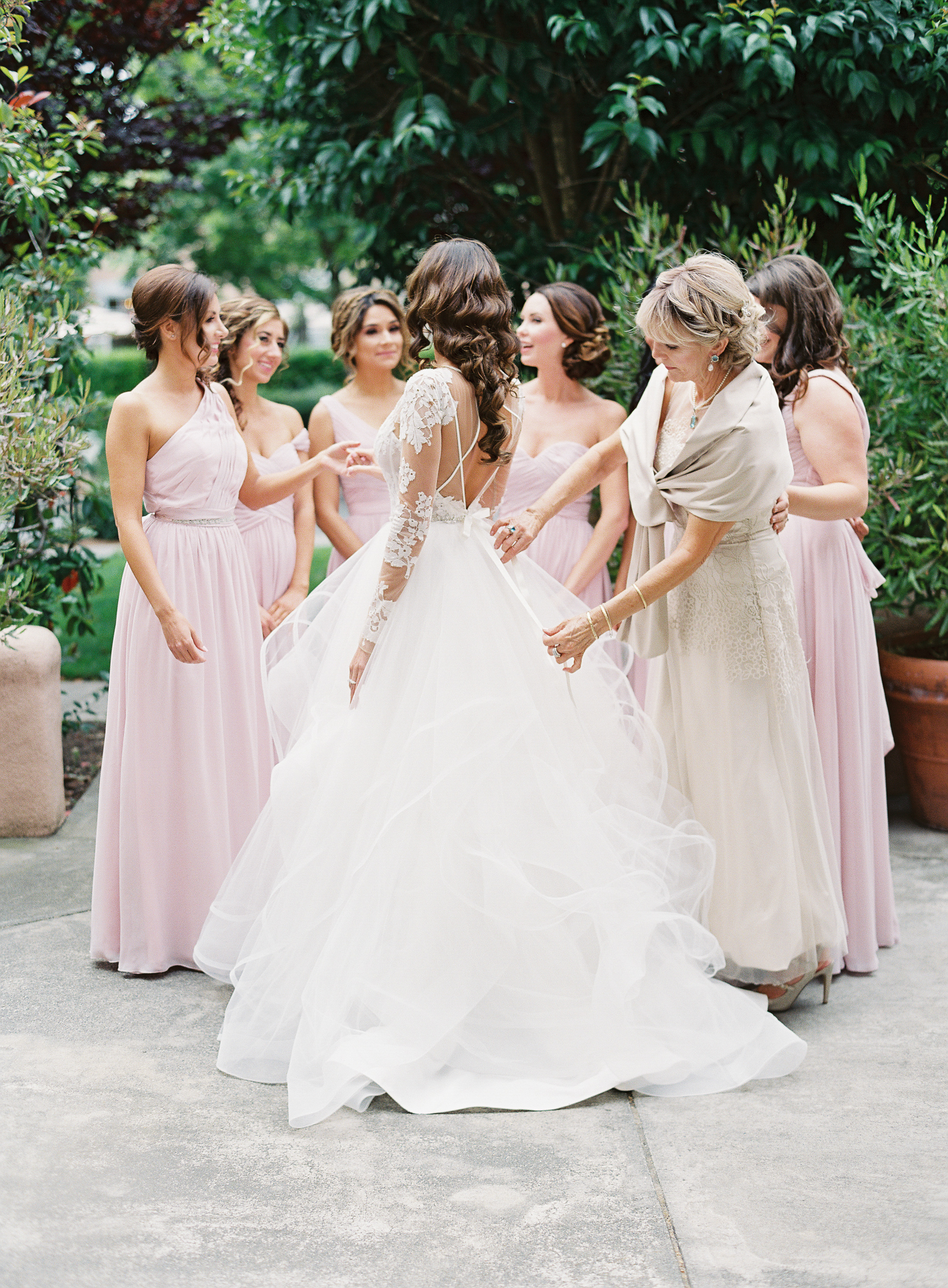 Meghan Mehan Photography | Fine Art Film Wedding Photographer | California | San Francisco | Napa | Sonoma | Santa Barbara | Big Sur | Destination Wedding Photographer 008.jpg