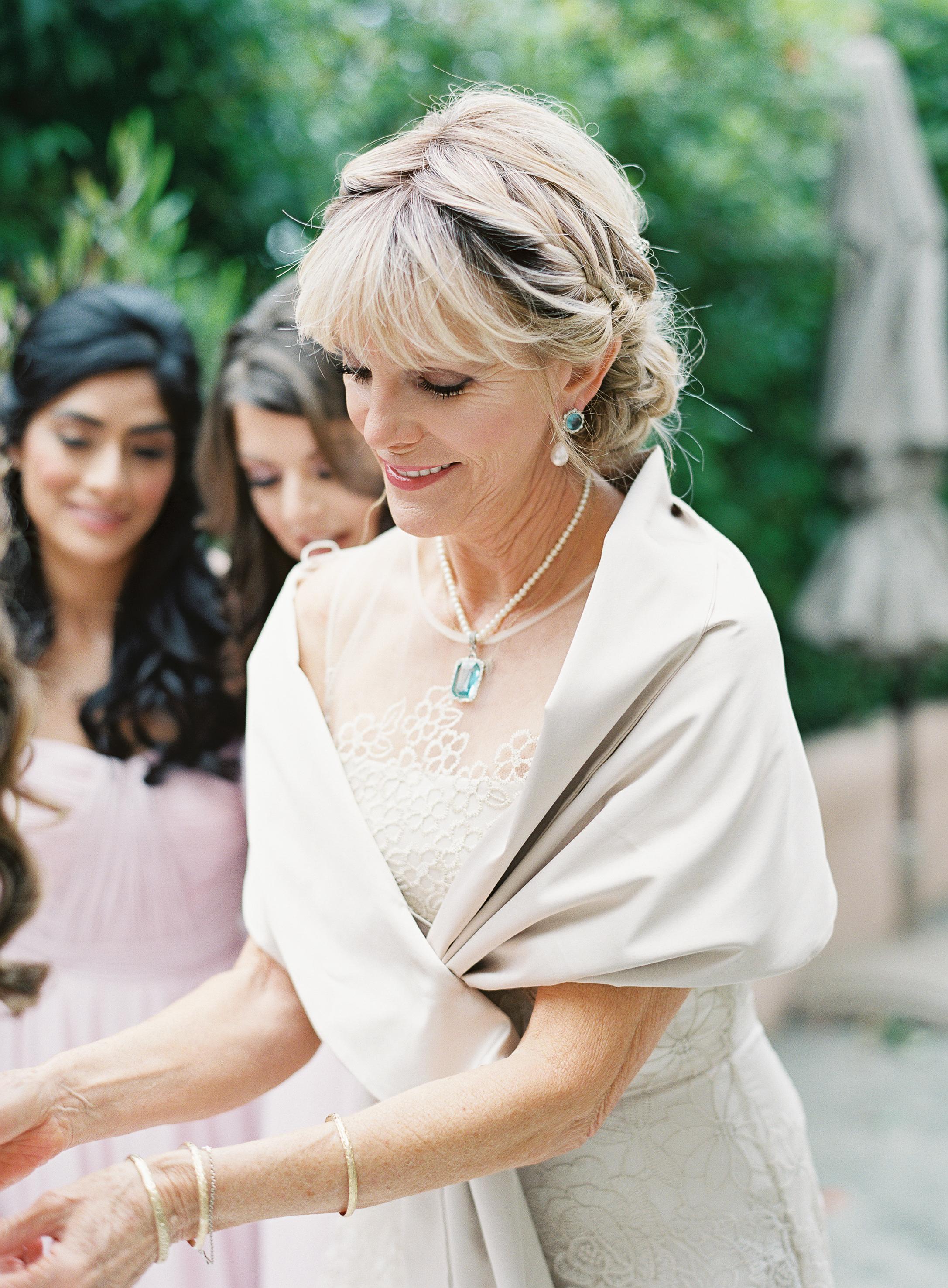 Meghan Mehan Photography | Fine Art Film Wedding Photographer | California | San Francisco | Napa | Sonoma | Santa Barbara | Big Sur | Destination Wedding Photographer 009.jpg