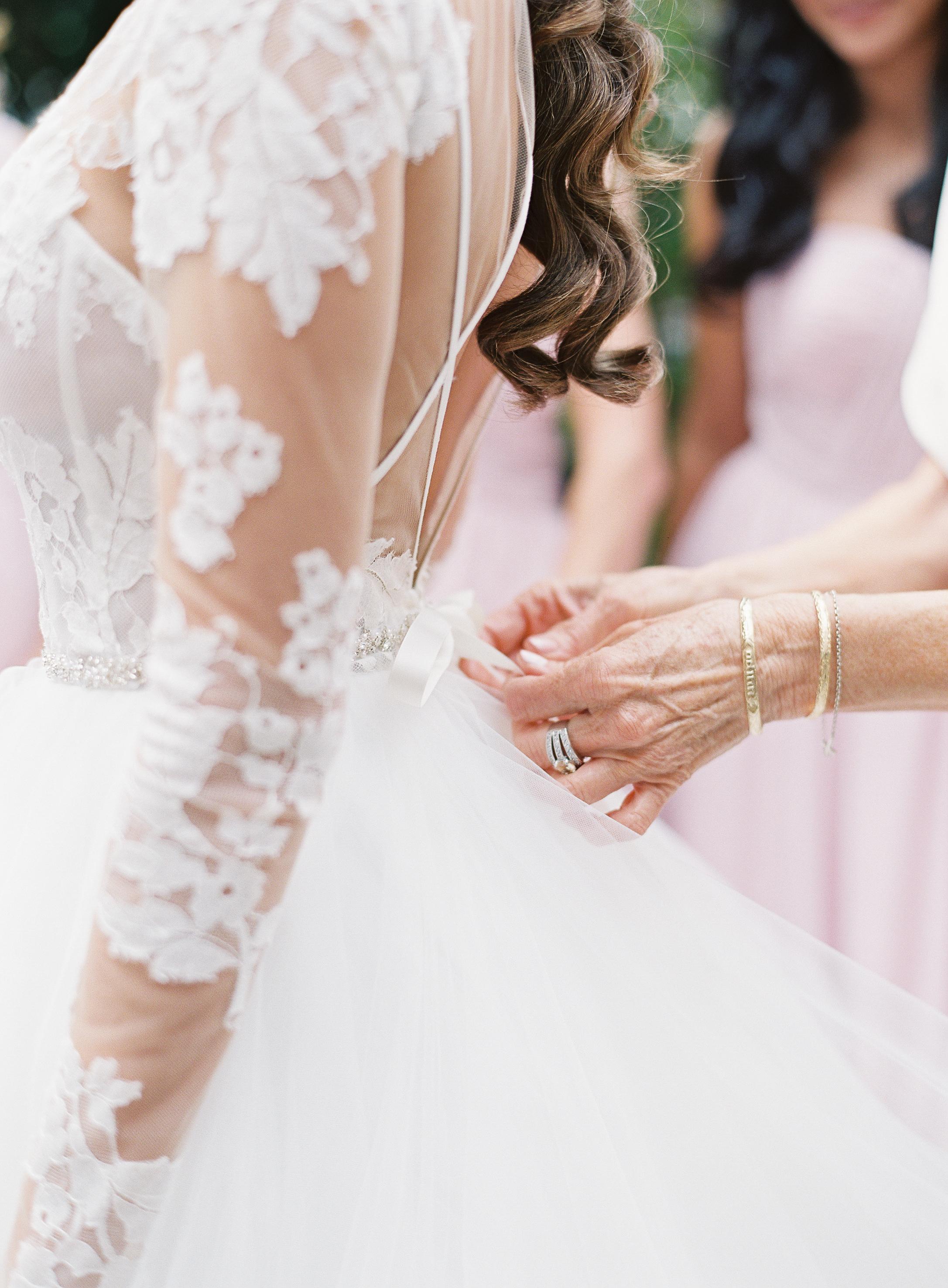 Meghan Mehan Photography   Fine Art Film Wedding Photographer   California   San Francisco   Napa   Sonoma   Santa Barbara   Big Sur   Destination Wedding Photographer 010.jpg