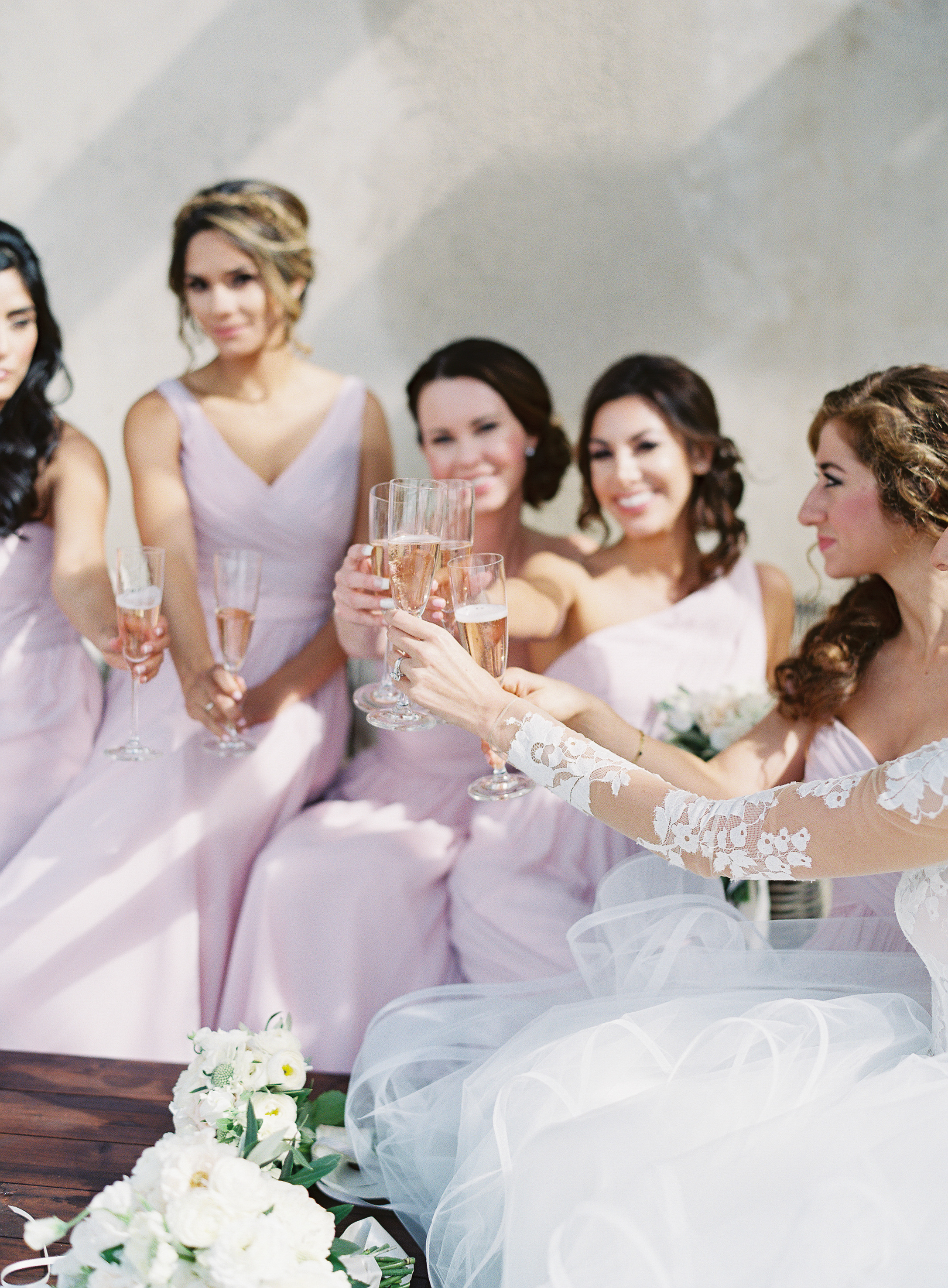 Meghan Mehan Photography   Fine Art Film Wedding Photographer   California   San Francisco   Napa   Sonoma   Santa Barbara   Big Sur   Destination Wedding Photographer 018.jpg