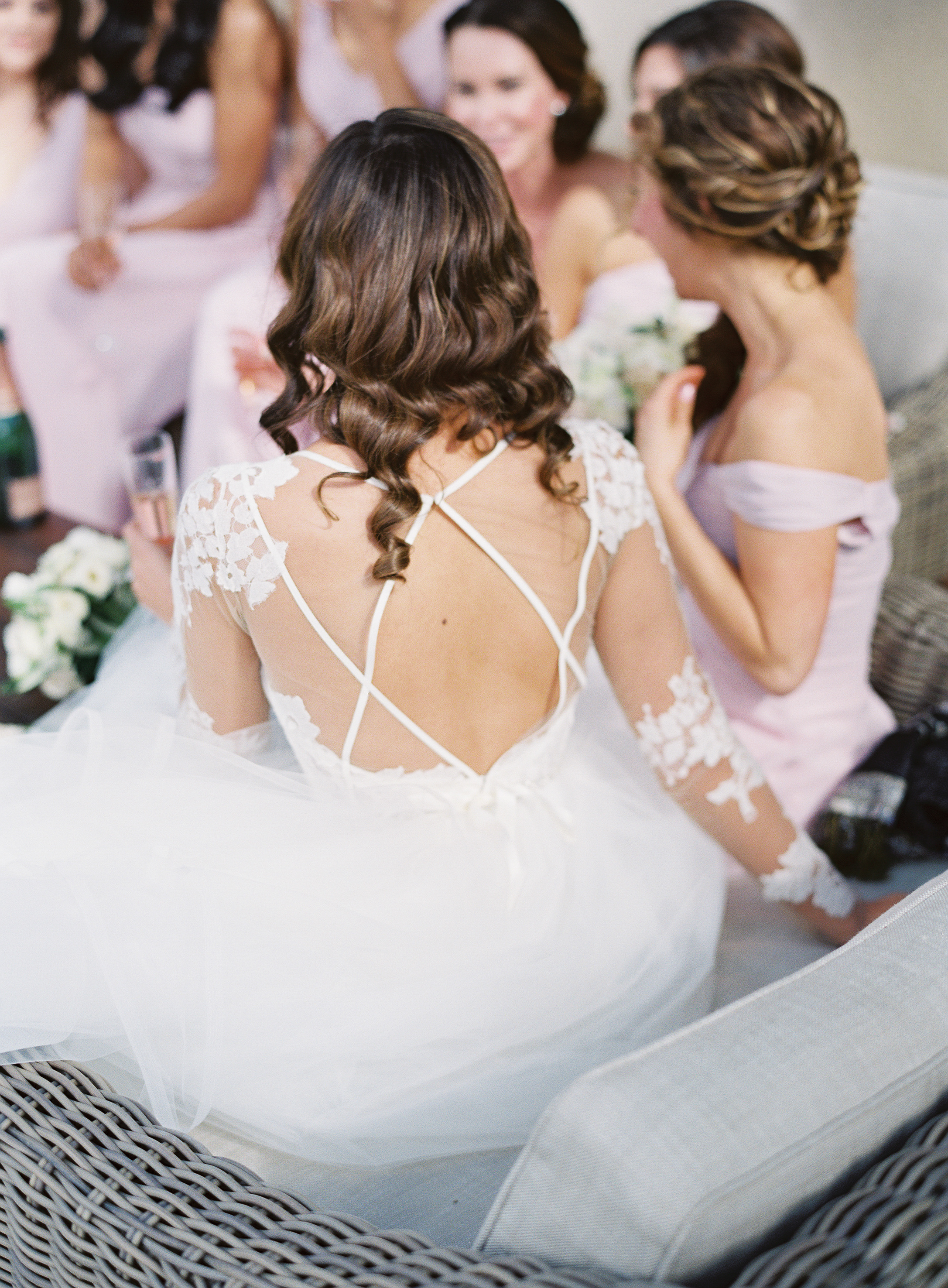 Meghan Mehan Photography   Fine Art Film Wedding Photographer   California   San Francisco   Napa   Sonoma   Santa Barbara   Big Sur   Destination Wedding Photographer 019.jpg
