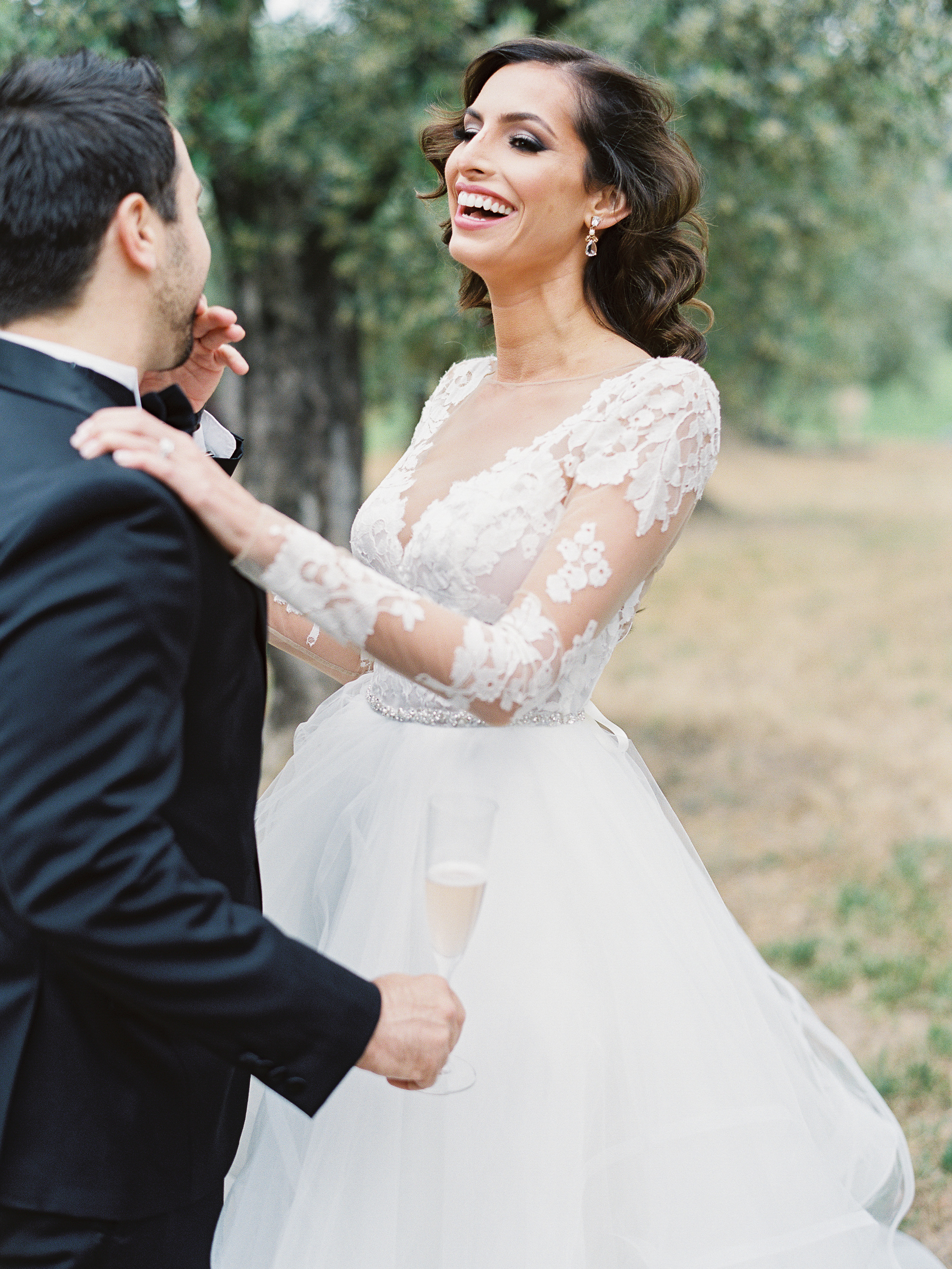 Meghan Mehan Photography | Fine Art Film Wedding Photographer | California | San Francisco | Napa | Sonoma | Santa Barbara | Big Sur | Destination Wedding Photographer 025.jpg