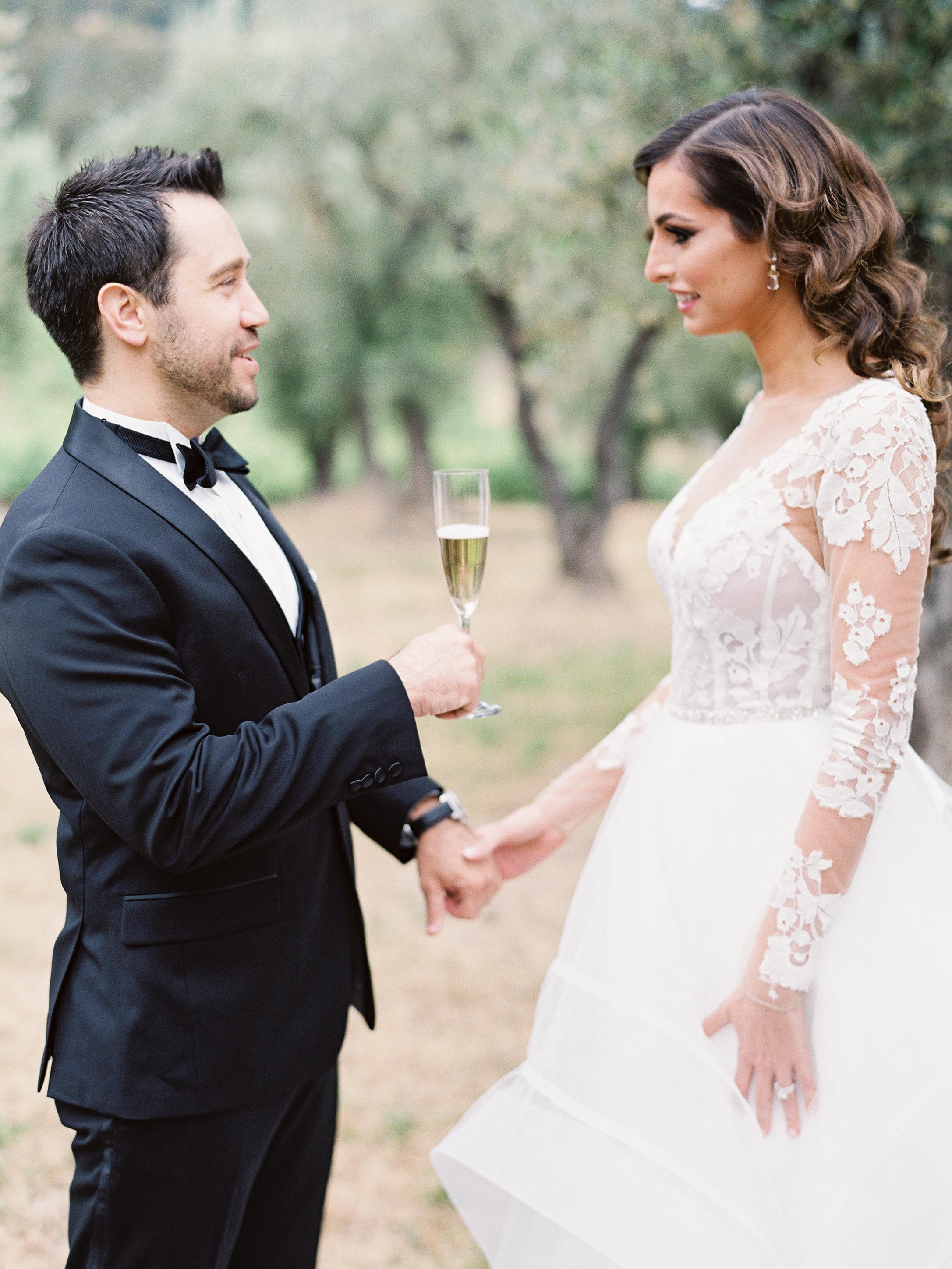 Meghan Mehan Photography   Fine Art Film Wedding Photographer   California   San Francisco   Napa   Sonoma   Santa Barbara   Big Sur   Destination Wedding Photographer 026.jpg