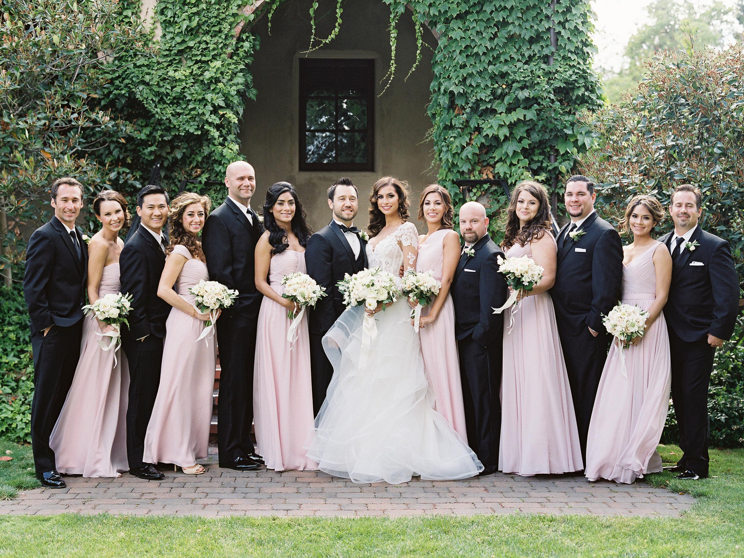 Meghan Mehan Photography   Fine Art Film Wedding Photographer   California   San Francisco   Napa   Sonoma   Santa Barbara   Big Sur   Destination Wedding Photographer 030.jpg