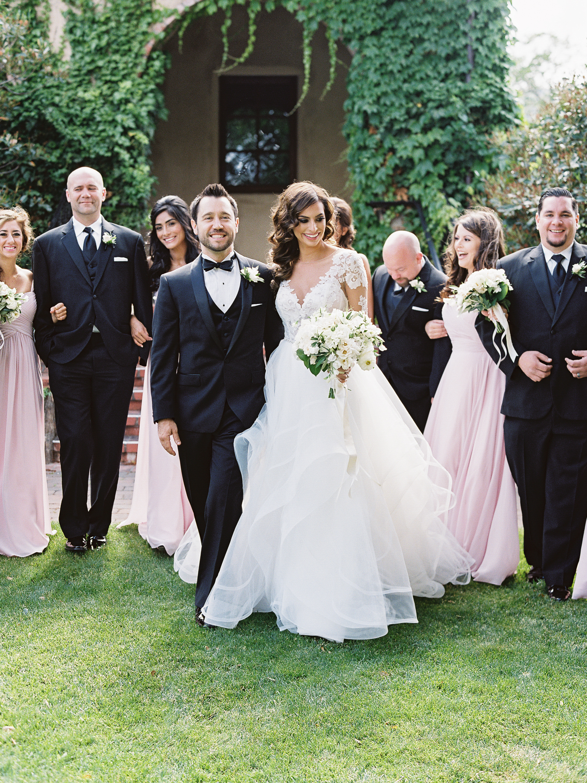 Meghan Mehan Photography | Fine Art Film Wedding Photographer | California | San Francisco | Napa | Sonoma | Santa Barbara | Big Sur | Destination Wedding Photographer 033.jpg