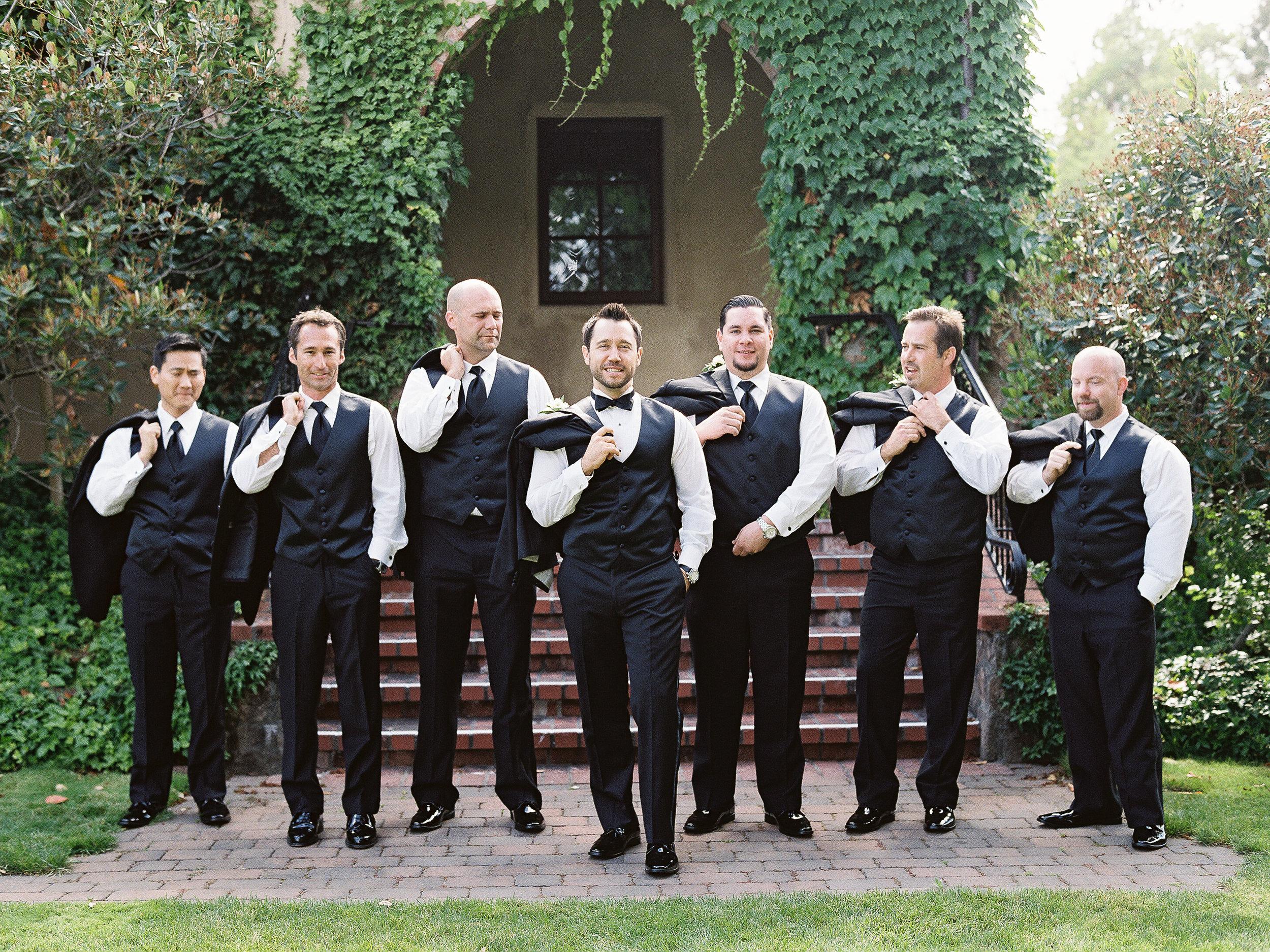 Meghan Mehan Photography   Fine Art Film Wedding Photographer   California   San Francisco   Napa   Sonoma   Santa Barbara   Big Sur   Destination Wedding Photographer 038.jpg