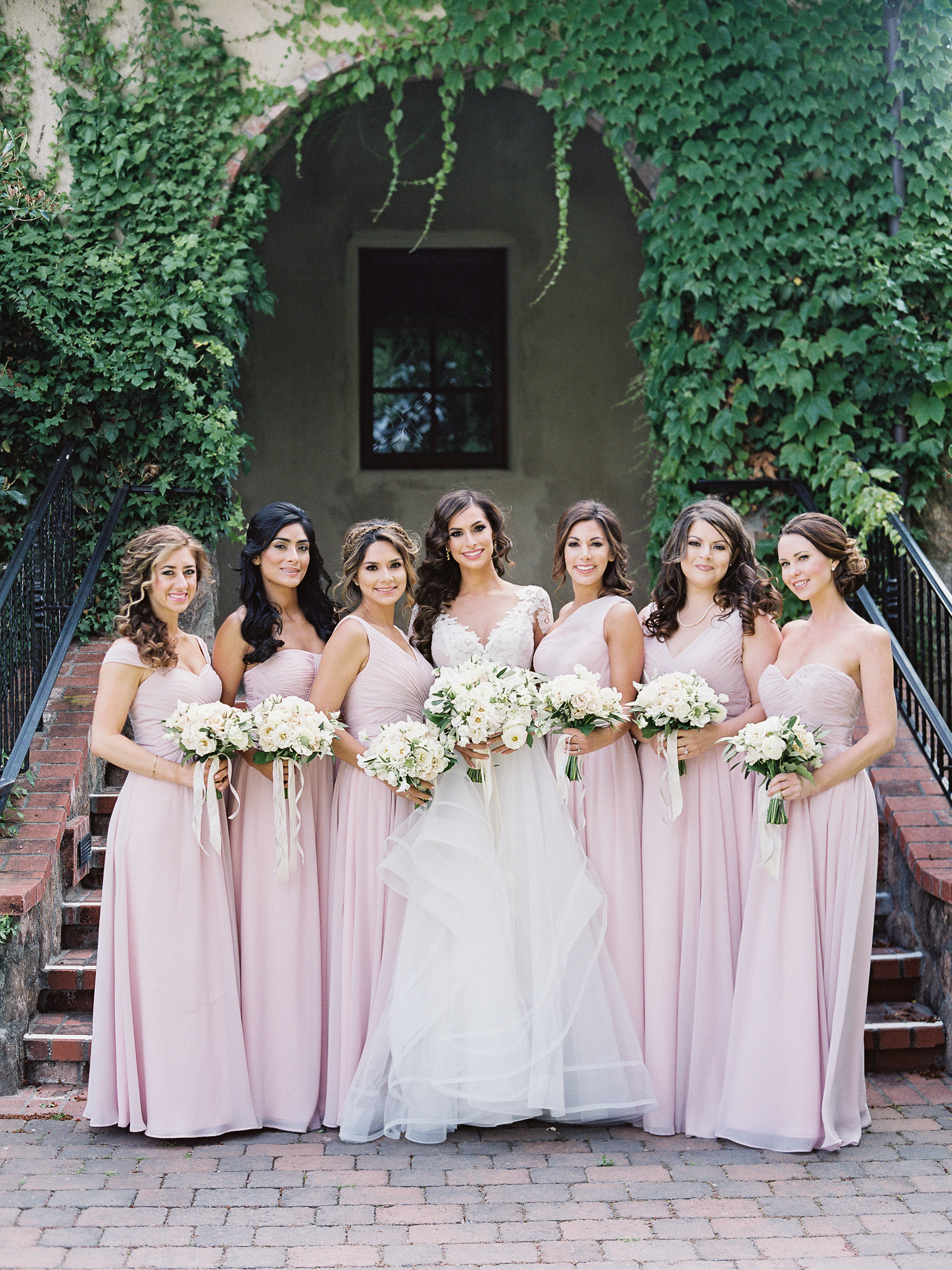 Meghan Mehan Photography | Fine Art Film Wedding Photographer | California | San Francisco | Napa | Sonoma | Santa Barbara | Big Sur | Destination Wedding Photographer 043.jpg