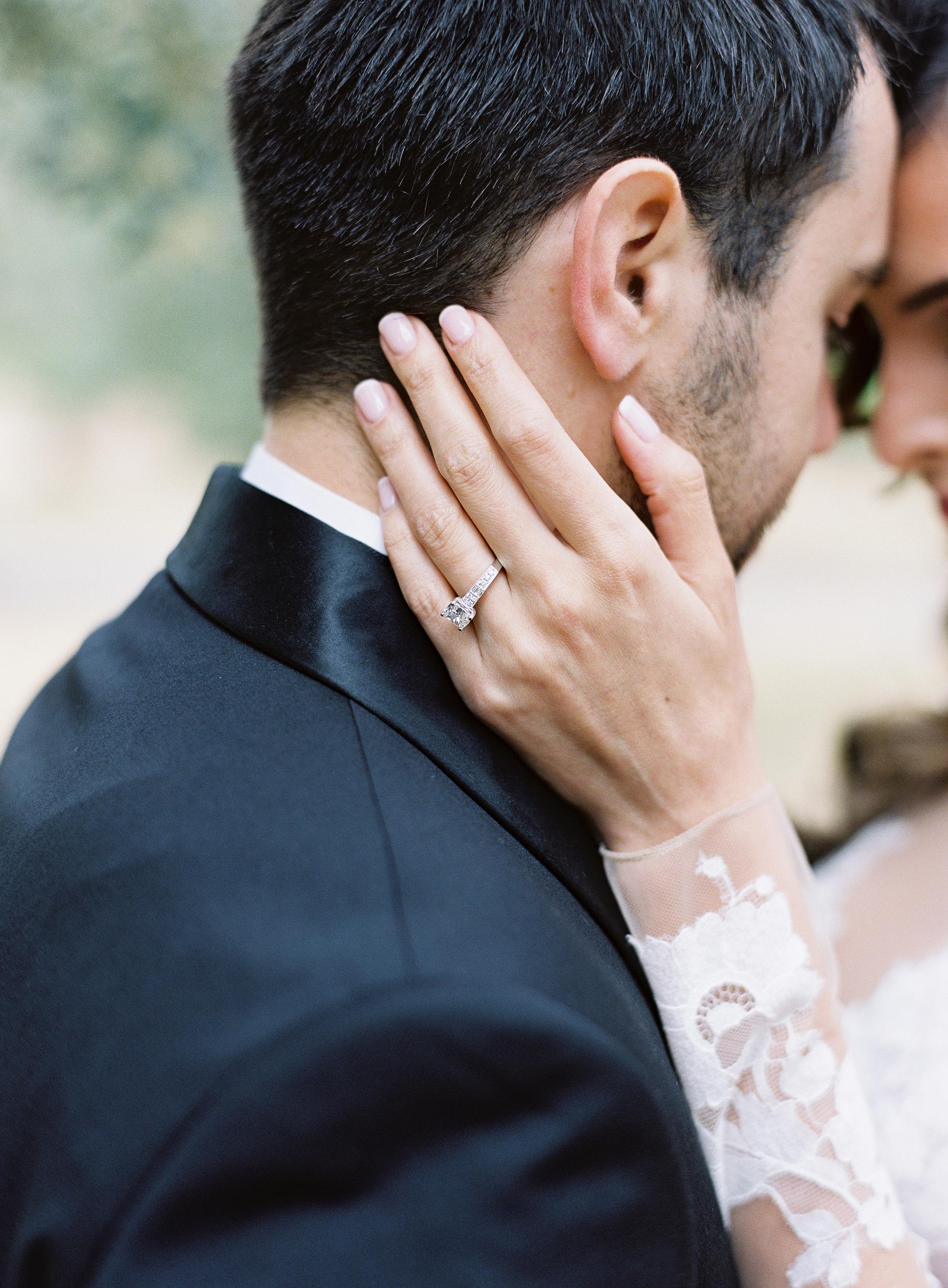 Meghan Mehan Photography   Fine Art Film Wedding Photographer   California   San Francisco   Napa   Sonoma   Santa Barbara   Big Sur   Destination Wedding Photographer 055.jpg