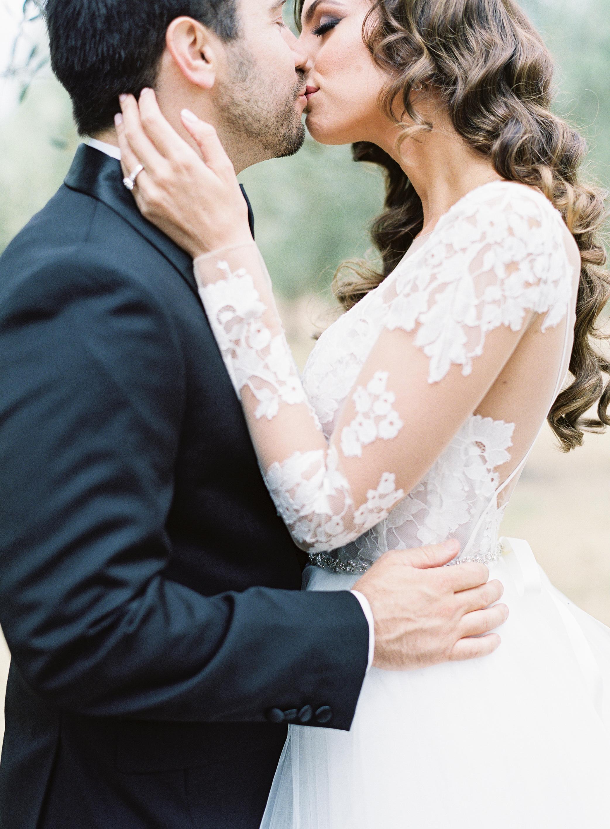 Meghan Mehan Photography   Fine Art Film Wedding Photographer   California   San Francisco   Napa   Sonoma   Santa Barbara   Big Sur   Destination Wedding Photographer 057.jpg