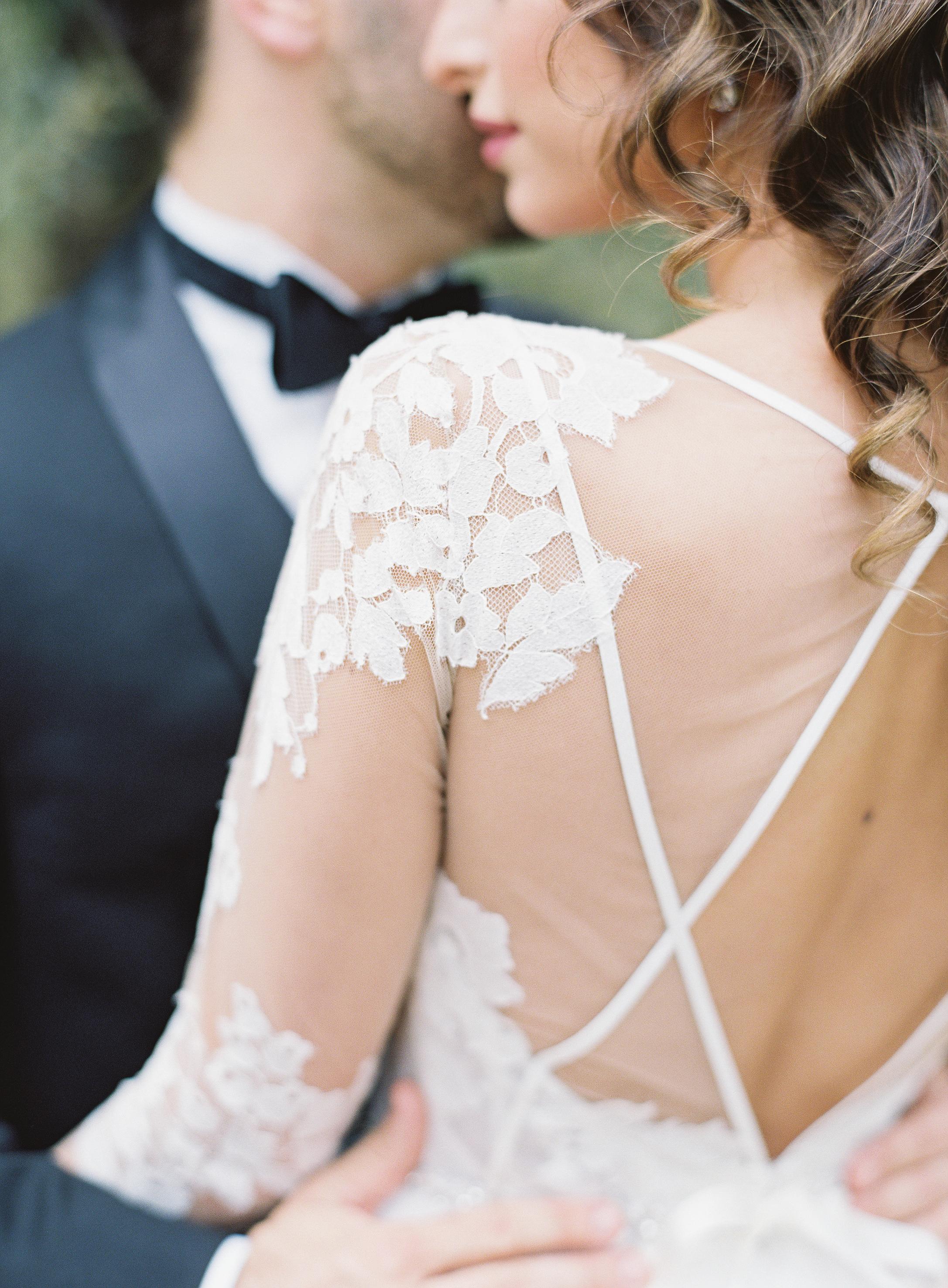 Meghan Mehan Photography   Fine Art Film Wedding Photographer   California   San Francisco   Napa   Sonoma   Santa Barbara   Big Sur   Destination Wedding Photographer 060.jpg
