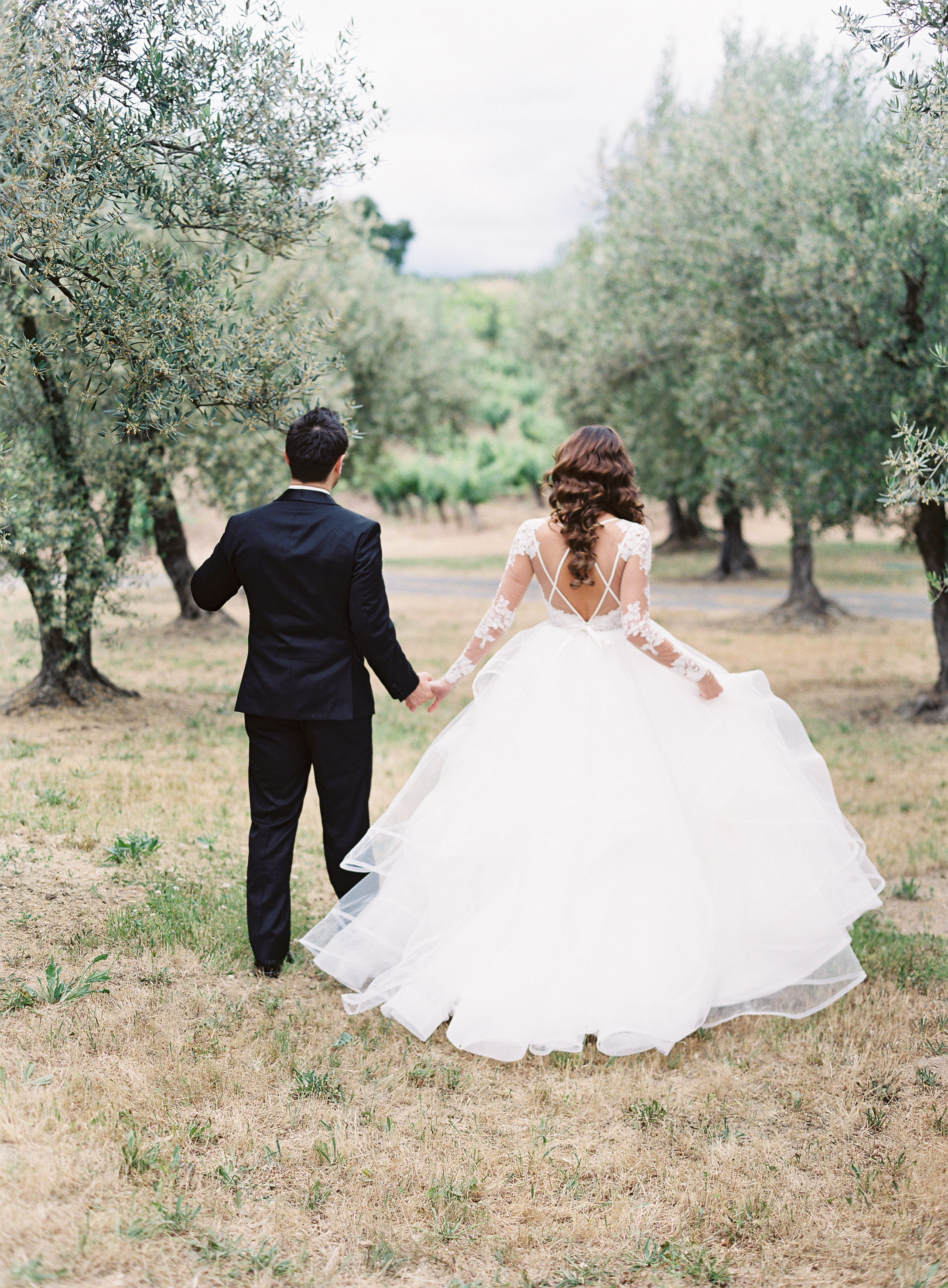 Meghan Mehan Photography | Fine Art Film Wedding Photographer | California | San Francisco | Napa | Sonoma | Santa Barbara | Big Sur | Destination Wedding Photographer 062.jpg