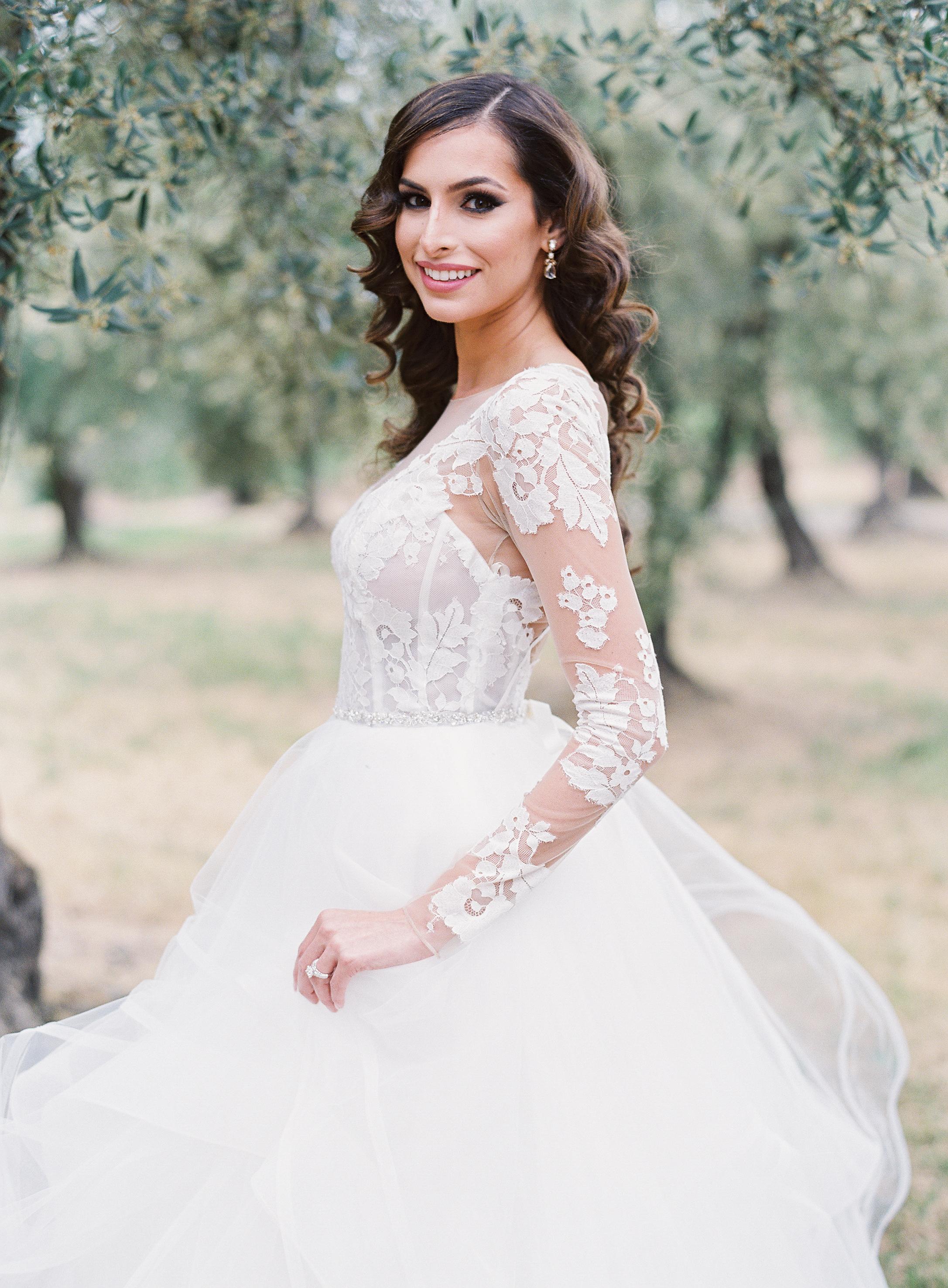 Meghan Mehan Photography   Fine Art Film Wedding Photographer   California   San Francisco   Napa   Sonoma   Santa Barbara   Big Sur   Destination Wedding Photographer 073.jpg