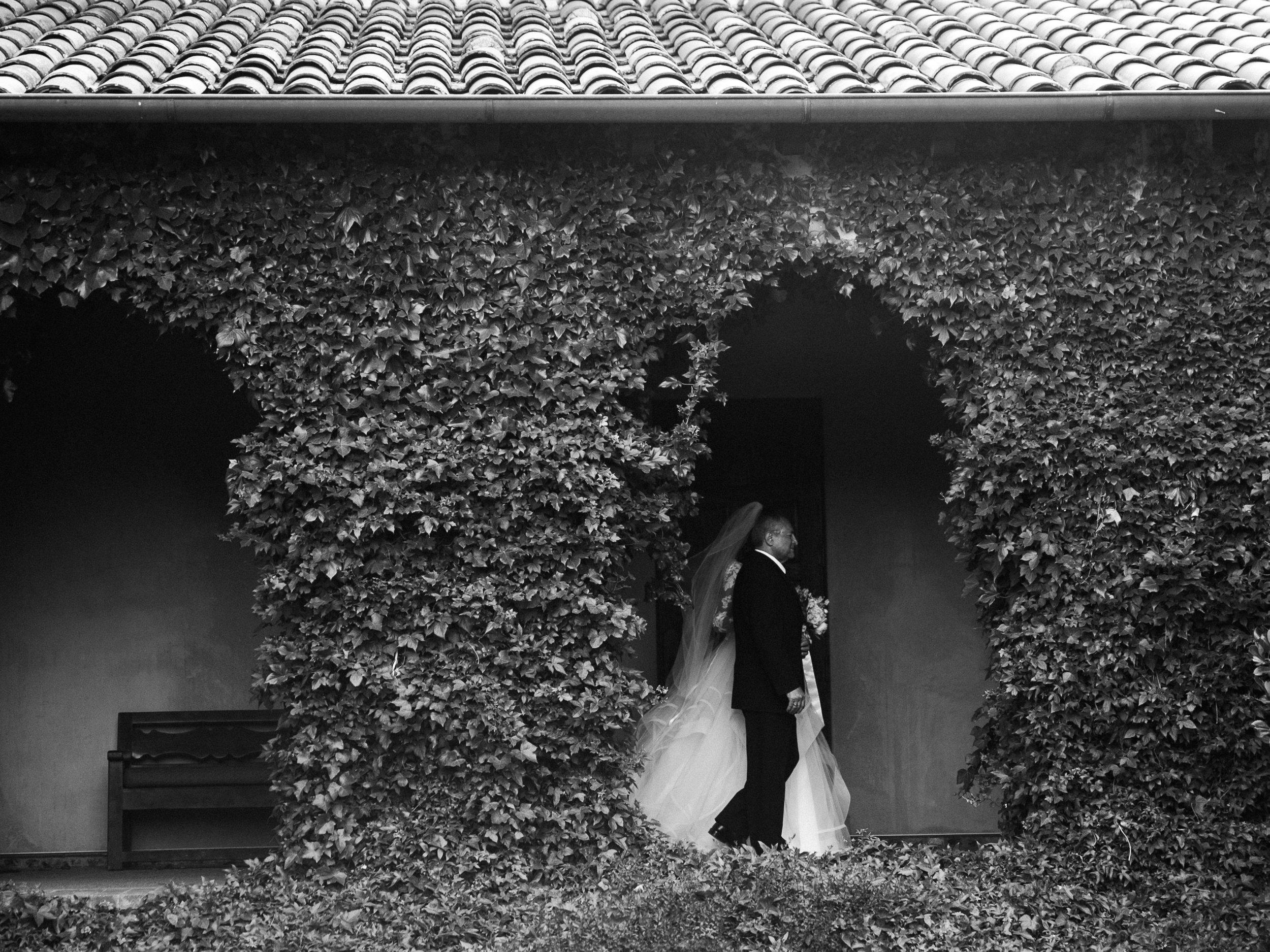Meghan Mehan Photography   Fine Art Film Wedding Photographer   California   San Francisco   Napa   Sonoma   Santa Barbara   Big Sur   Destination Wedding Photographer 103.jpg