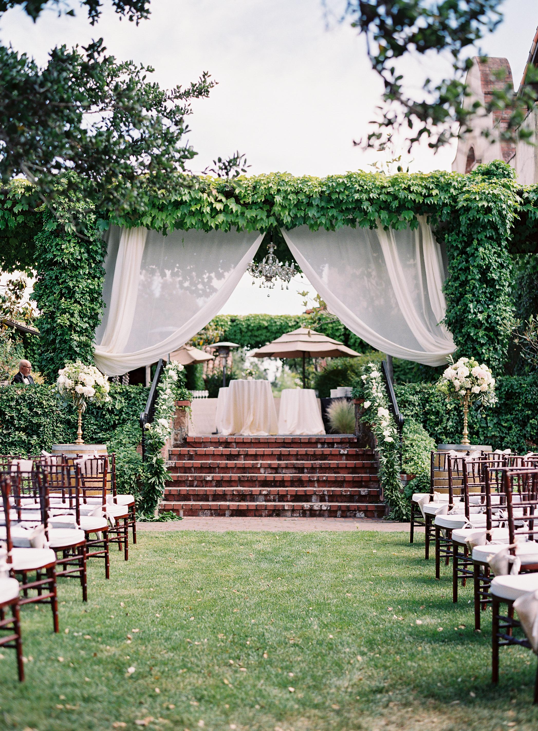 Meghan Mehan Photography   Fine Art Film Wedding Photographer   California   San Francisco   Napa   Sonoma   Santa Barbara   Big Sur   Destination Wedding Photographer 109.jpg