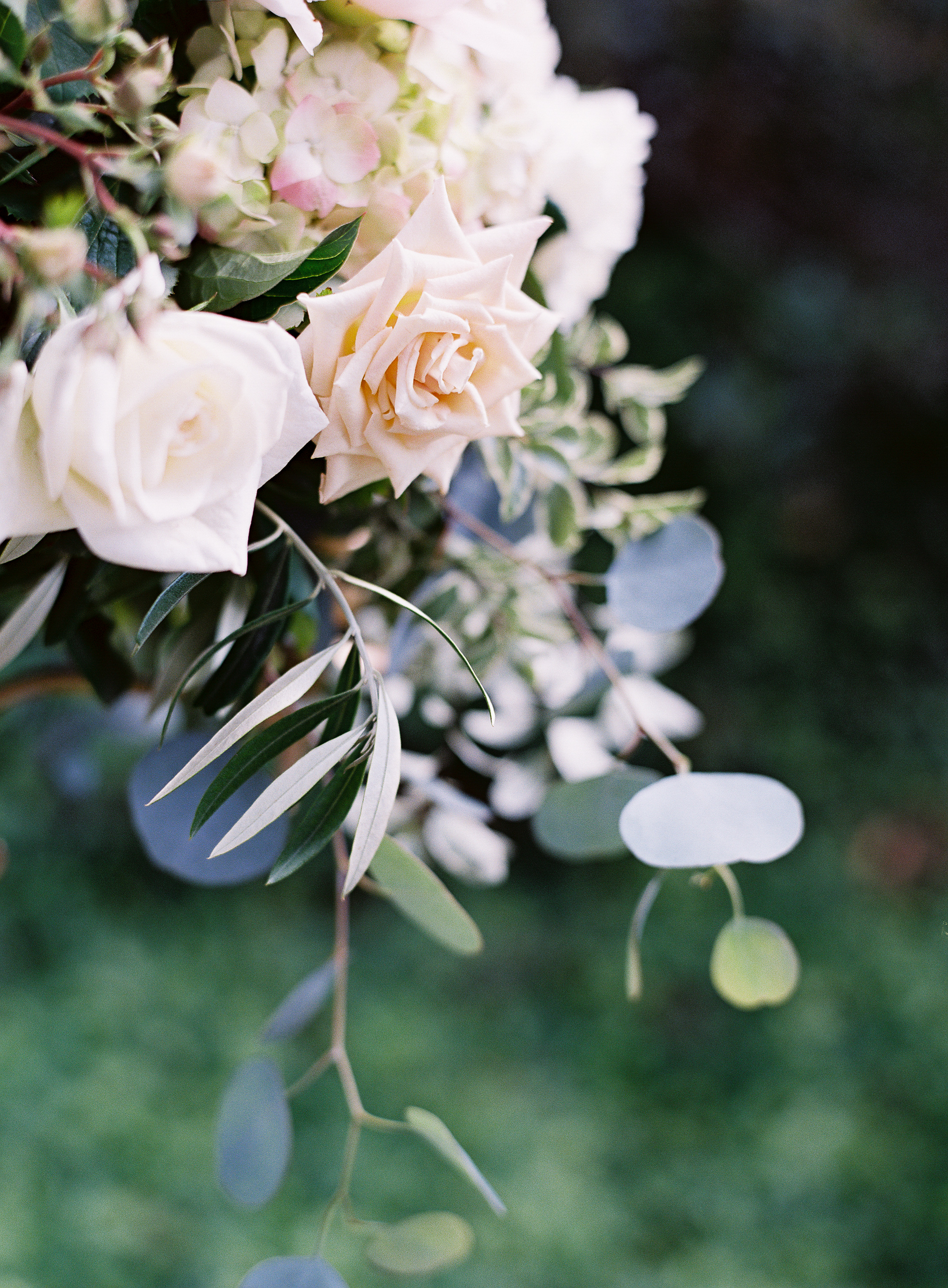 Meghan Mehan Photography | Fine Art Film Wedding Photographer | California | San Francisco | Napa | Sonoma | Santa Barbara | Big Sur | Destination Wedding Photographer 116.jpg