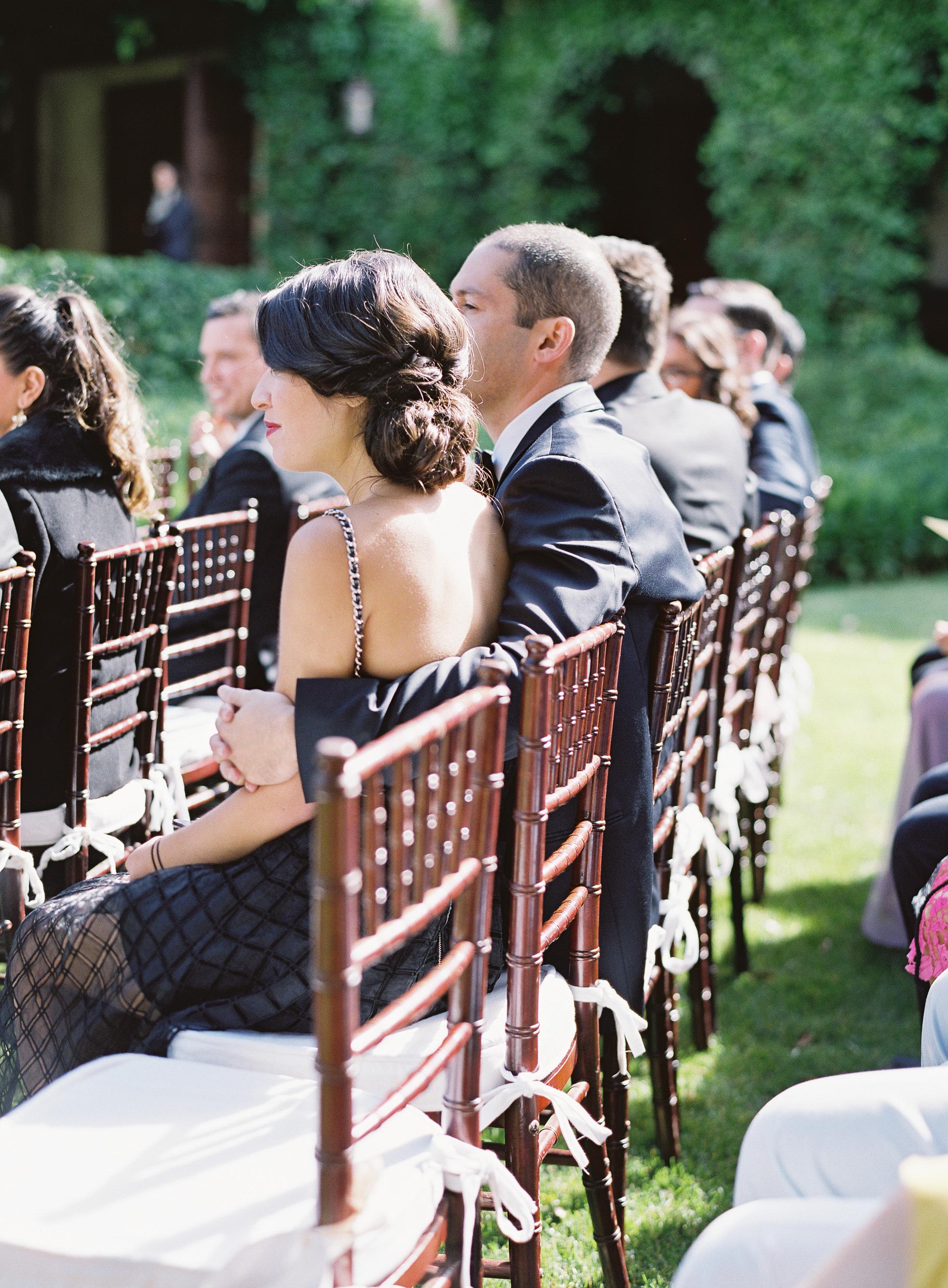 Meghan Mehan Photography   Fine Art Film Wedding Photographer   California   San Francisco   Napa   Sonoma   Santa Barbara   Big Sur   Destination Wedding Photographer 121.jpg