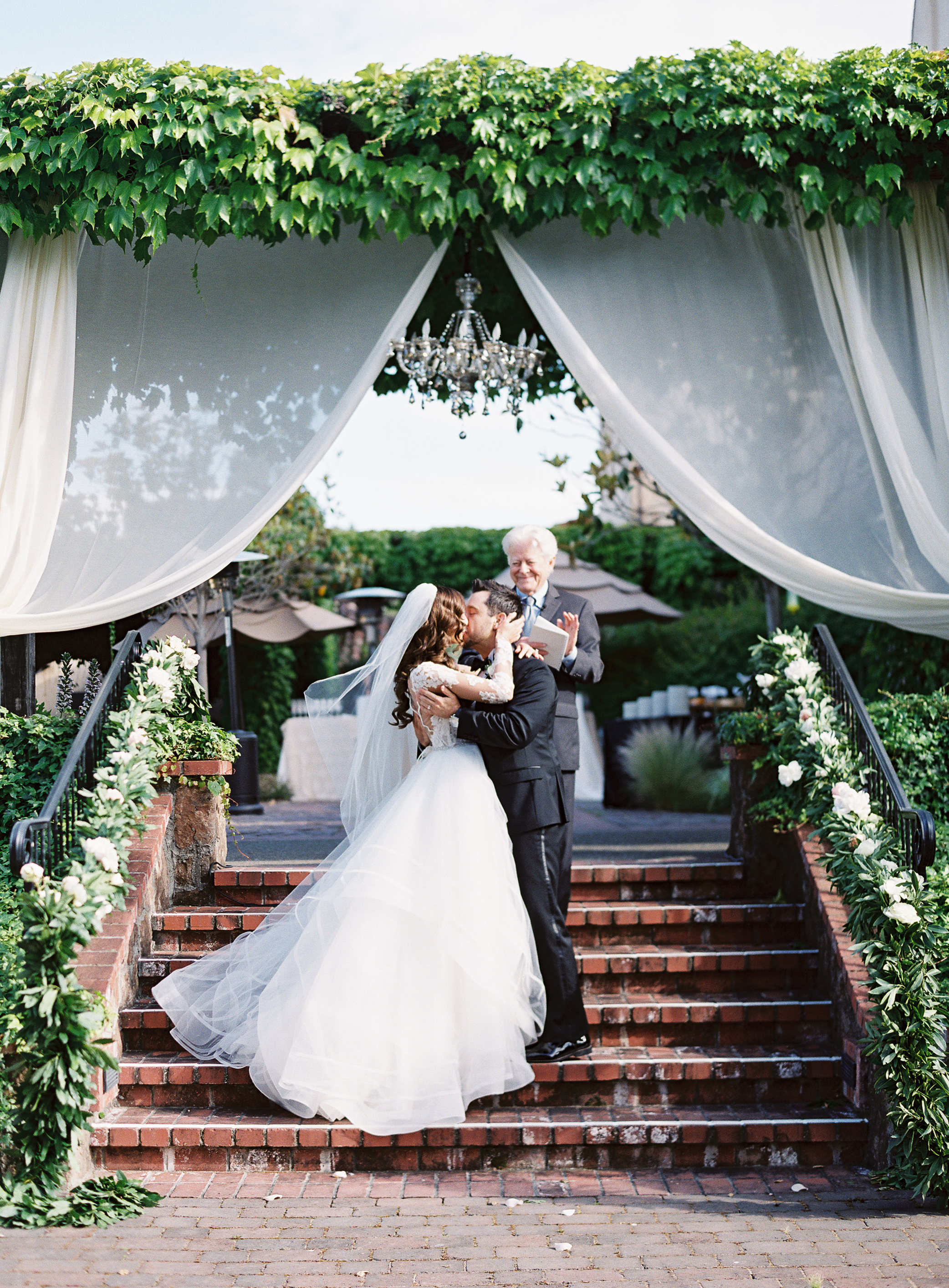 Meghan Mehan Photography | Fine Art Film Wedding Photographer | California | San Francisco | Napa | Sonoma | Santa Barbara | Big Sur | Destination Wedding Photographer 135.jpg