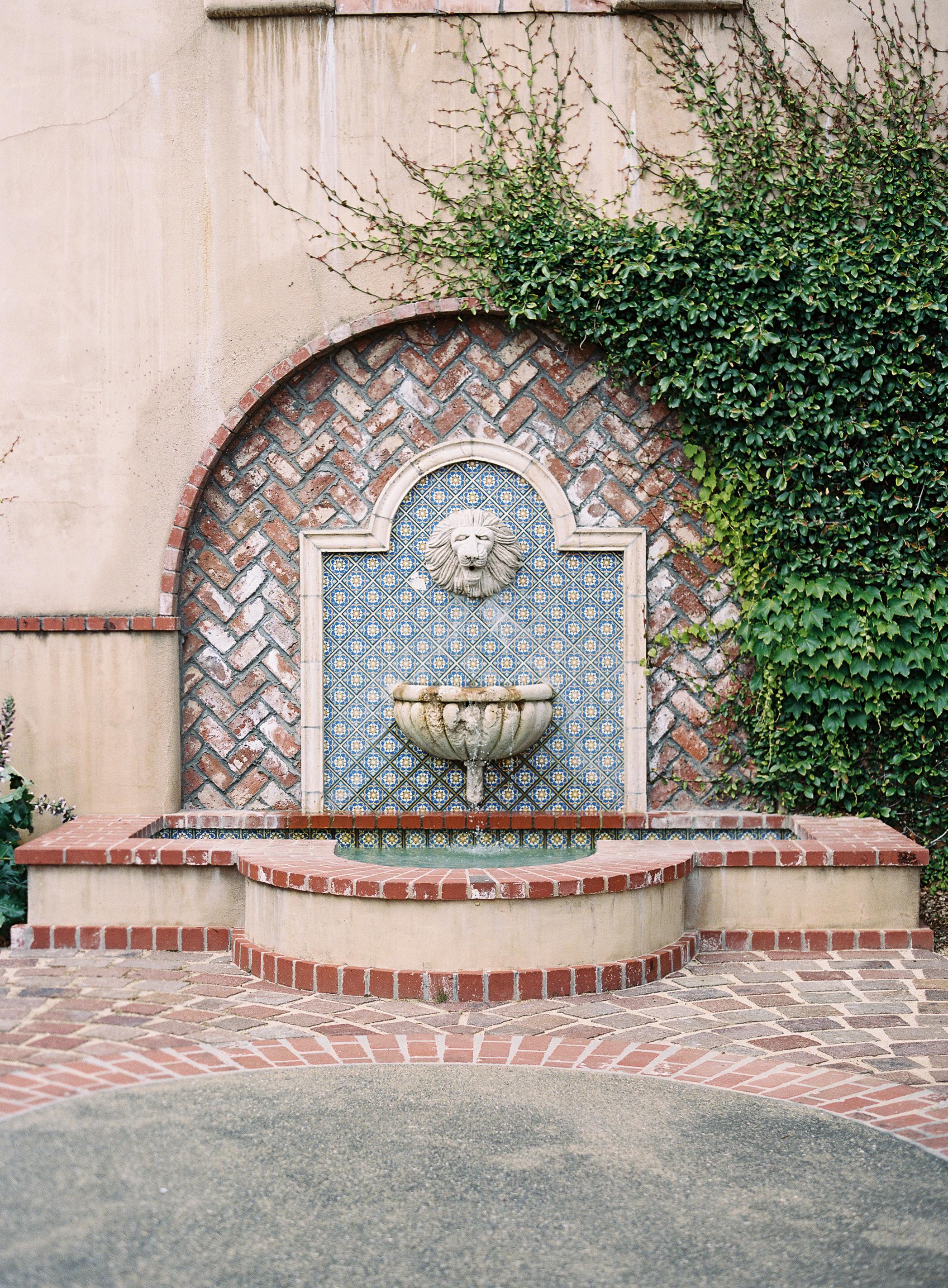 Meghan Mehan Photography | Fine Art Film Wedding Photographer | California | San Francisco | Napa | Sonoma | Santa Barbara | Big Sur | Destination Wedding Photographer 208.jpg