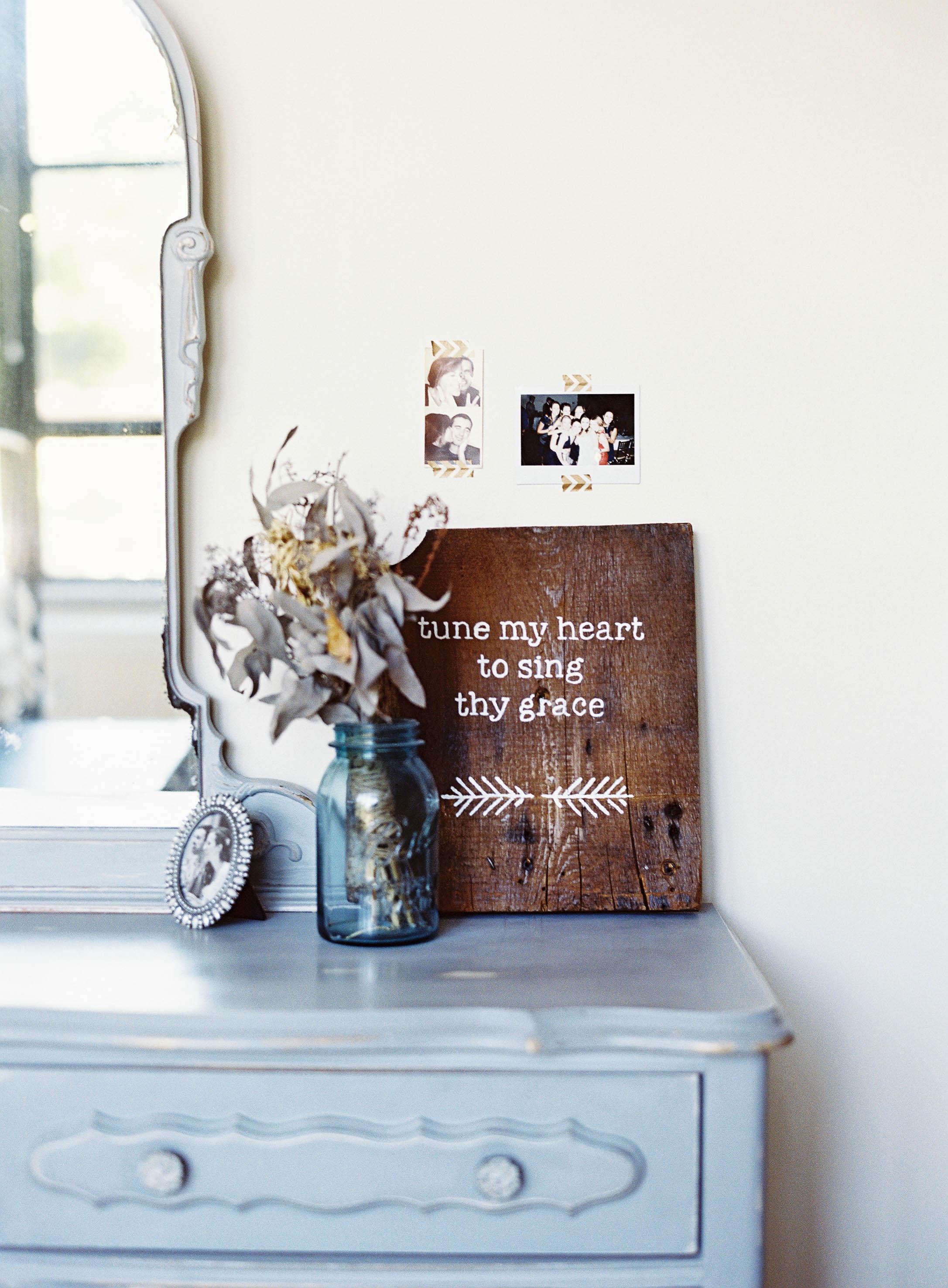Meghan Mehan Photography | Fine Art Film Wedding Photographer | California | San Francisco | Napa | Sonoma | Santa Barbara | Big Sur | Los Angeles | Destination Wedding Photographer 017.jpg