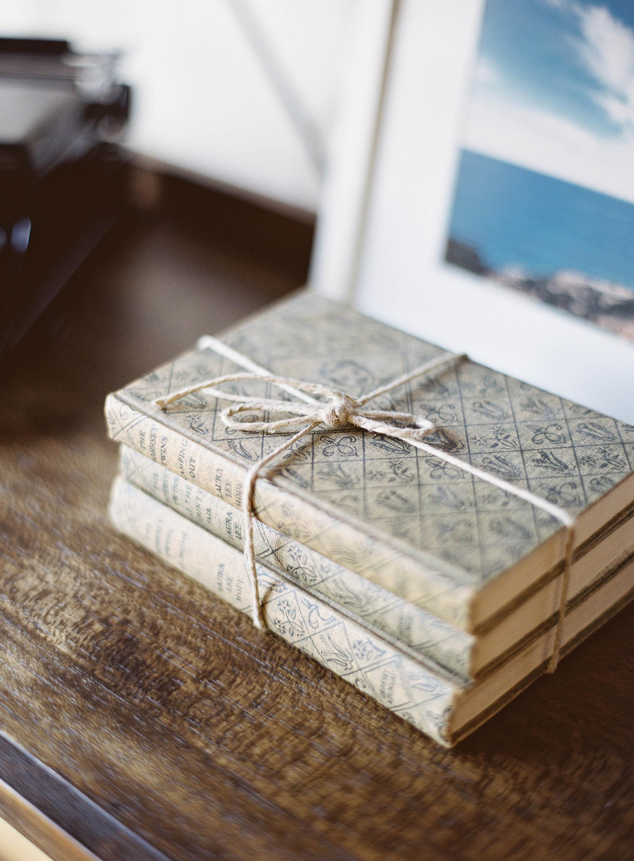 Meghan Mehan Photography | Fine Art Film Wedding Photographer | California | San Francisco | Napa | Sonoma | Santa Barbara | Big Sur | Los Angeles | Destination Wedding Photographer 020.jpg