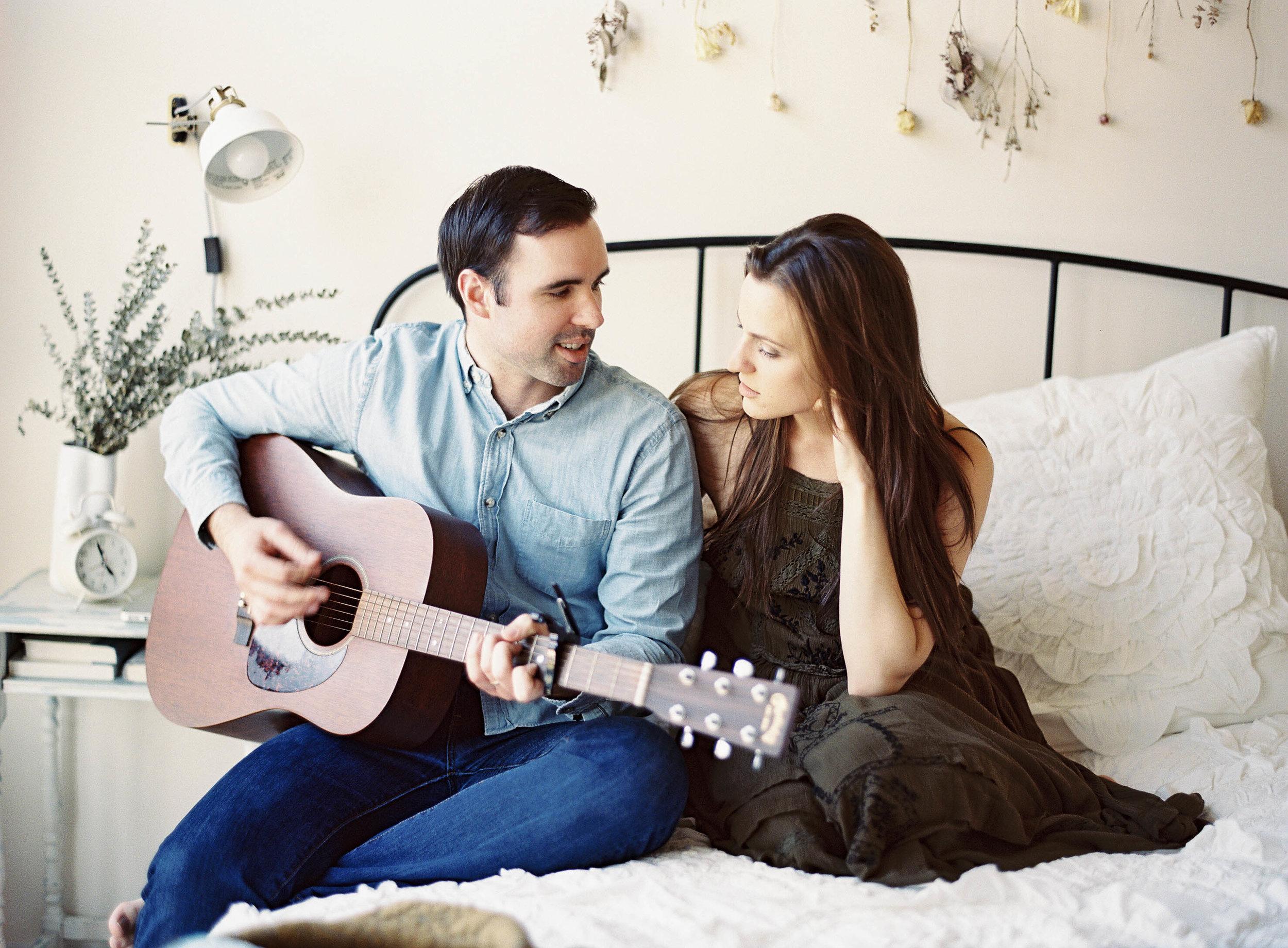Meghan Mehan Photography | Fine Art Film Wedding Photographer | California | San Francisco | Napa | Sonoma | Santa Barbara | Big Sur | Los Angeles | Destination Wedding Photographer 034.jpg
