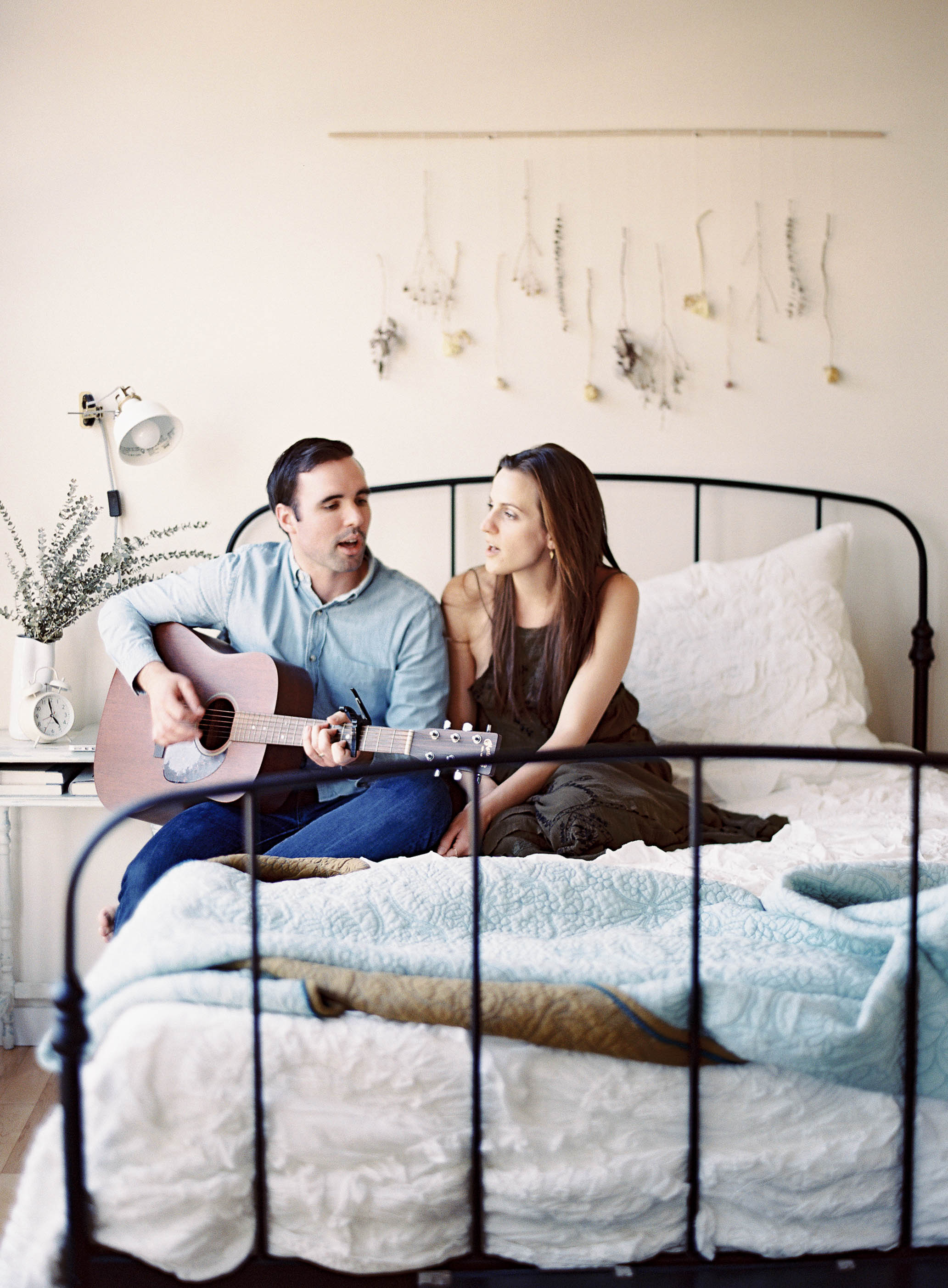 Meghan Mehan Photography | Fine Art Film Wedding Photographer | California | San Francisco | Napa | Sonoma | Santa Barbara | Big Sur | Los Angeles | Destination Wedding Photographer 037.jpg
