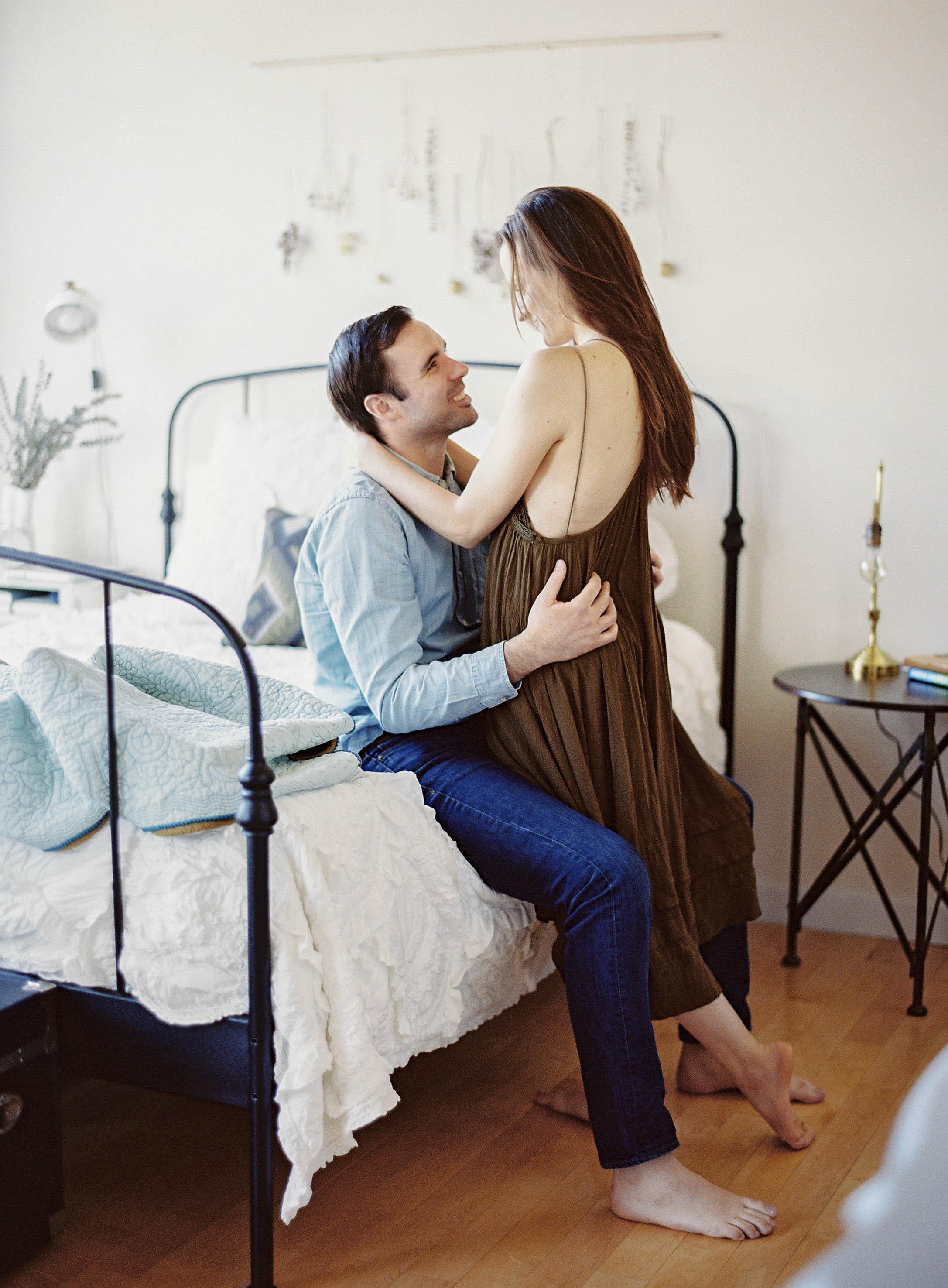 Meghan Mehan Photography | Fine Art Film Wedding Photographer | California | San Francisco | Napa | Sonoma | Santa Barbara | Big Sur | Los Angeles | Destination Wedding Photographer 038.jpg