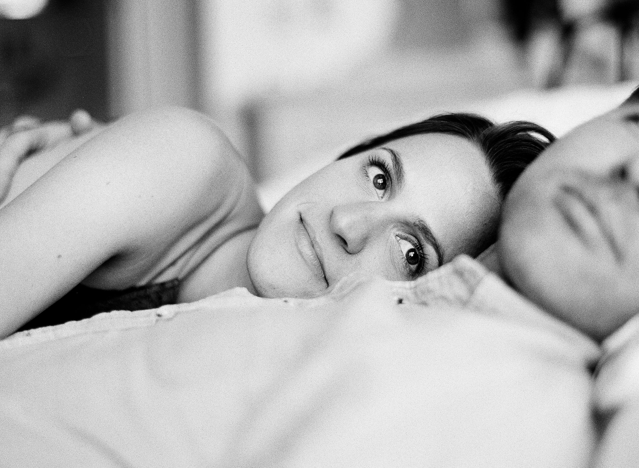 Meghan Mehan Photography | Fine Art Film Wedding Photographer | California | San Francisco | Napa | Sonoma | Santa Barbara | Big Sur | Los Angeles | Destination Wedding Photographer 047.jpg