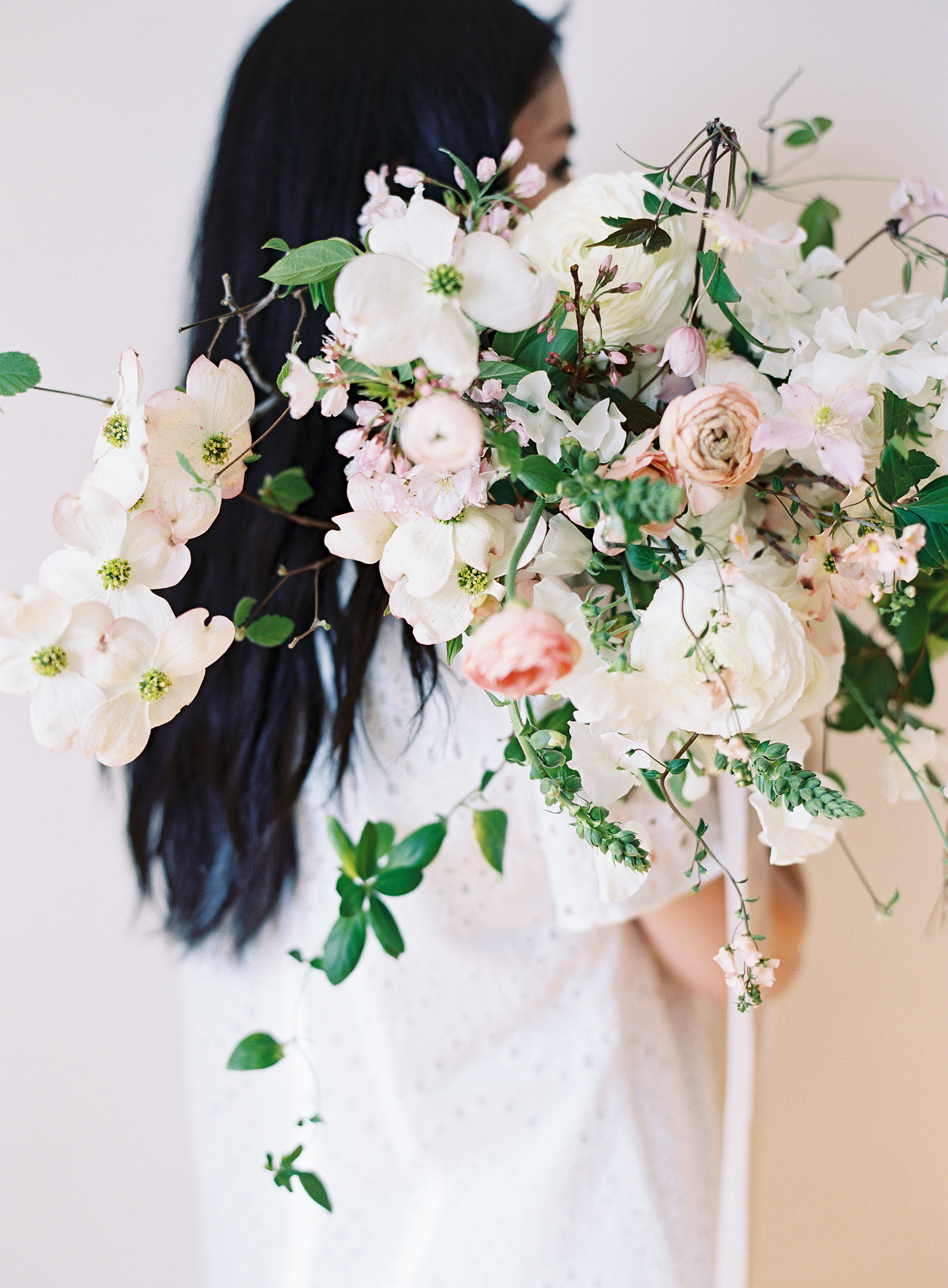 Meghan Mehan Photography | Fine Art Film Wedding Photographer | California | San Francisco | Napa | Sonoma | Santa Barbara | Big Sur | Los Angeles | Destination Wedding Photographer 024.jpg