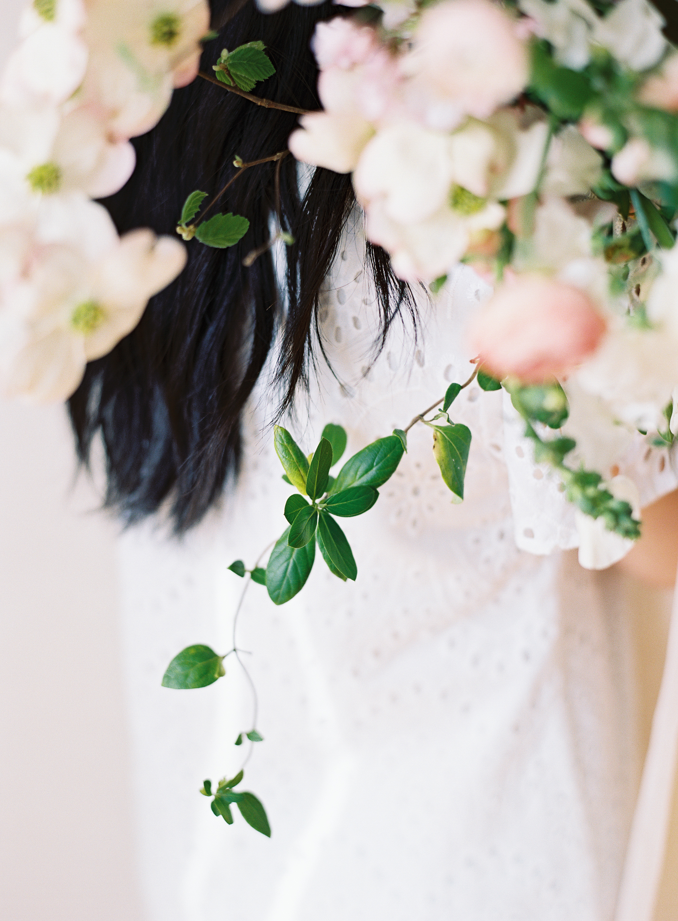 Meghan Mehan Photography | Fine Art Film Wedding Photographer | California | San Francisco | Napa | Sonoma | Santa Barbara | Big Sur | Los Angeles | Destination Wedding Photographer 025.jpg