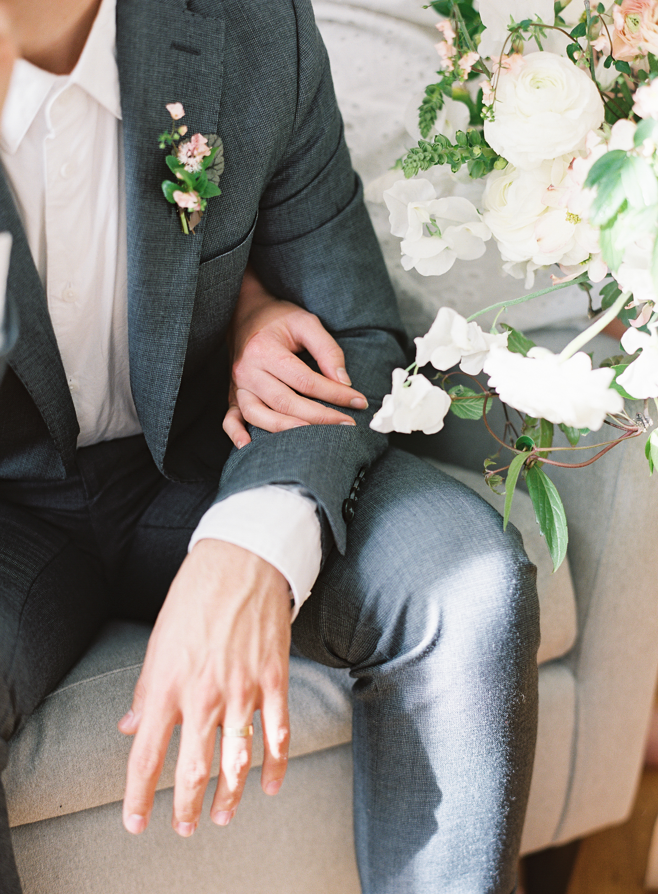 Meghan Mehan Photography | Fine Art Film Wedding Photographer | California | San Francisco | Napa | Sonoma | Santa Barbara | Big Sur | Los Angeles | Destination Wedding Photographer 029.jpg