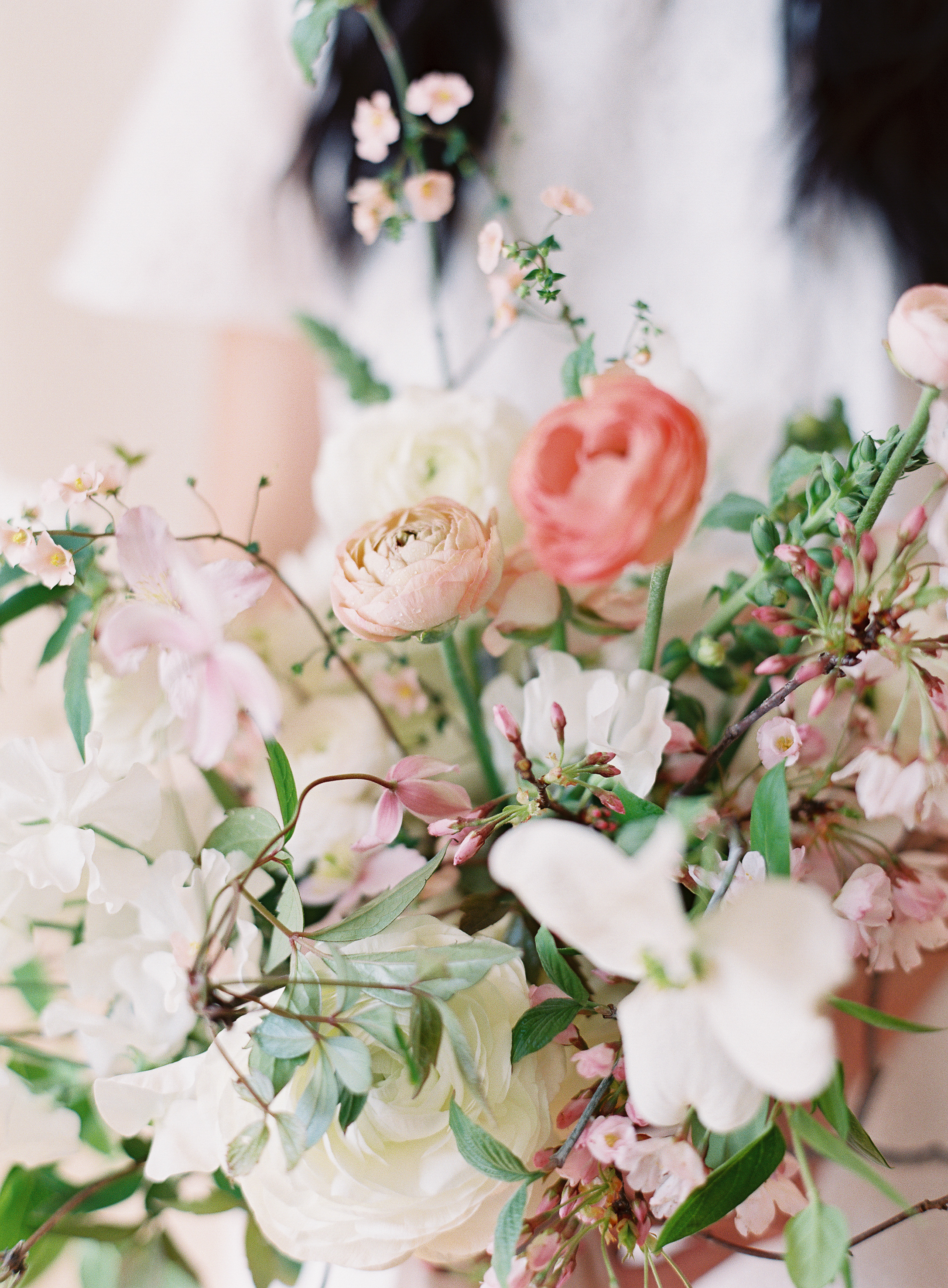 Meghan Mehan Photography | Fine Art Film Wedding Photographer | California | San Francisco | Napa | Sonoma | Santa Barbara | Big Sur | Los Angeles | Destination Wedding Photographer 035.jpg