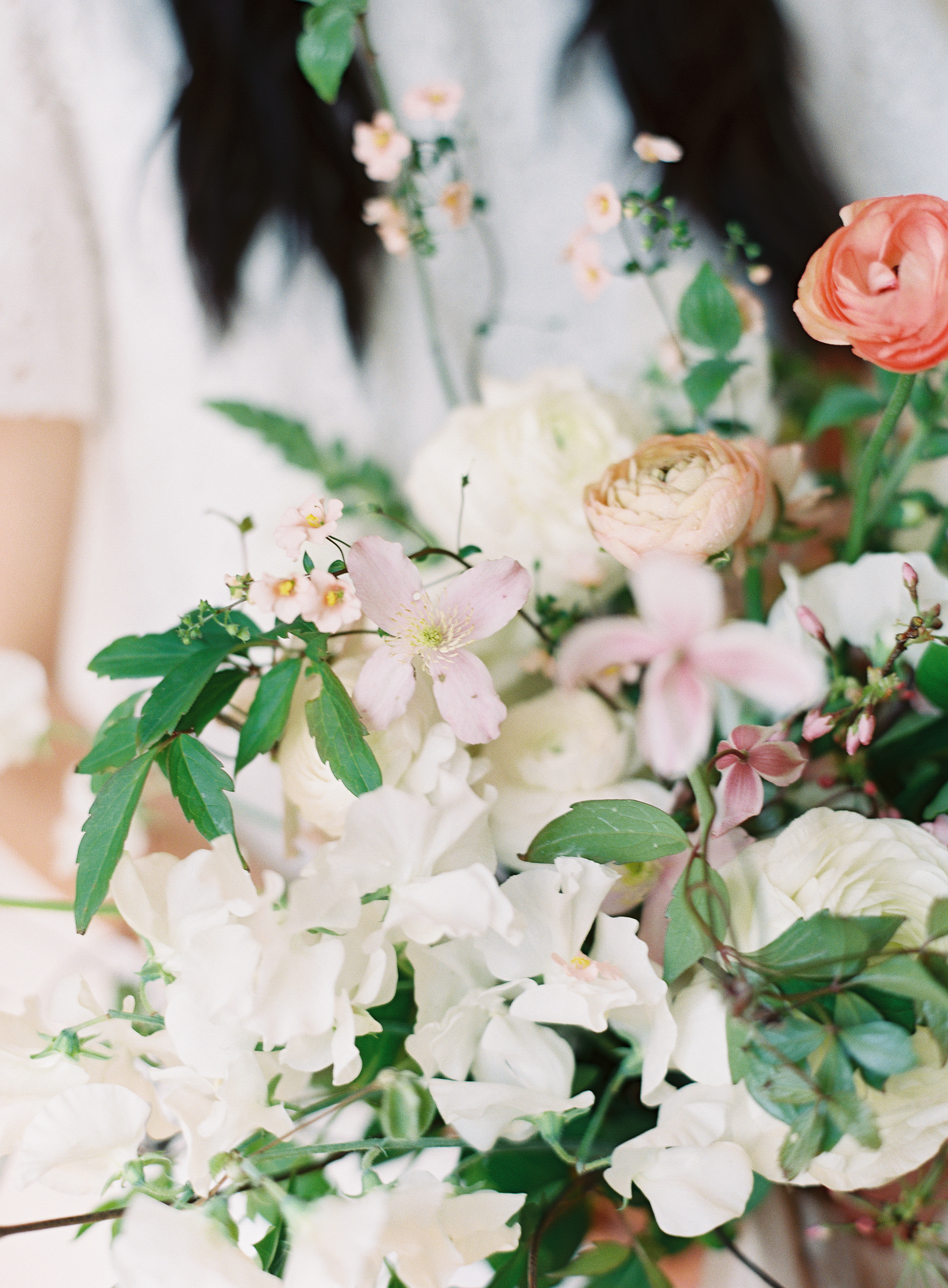 Meghan Mehan Photography | Fine Art Film Wedding Photographer | California | San Francisco | Napa | Sonoma | Santa Barbara | Big Sur | Los Angeles | Destination Wedding Photographer 050.jpg