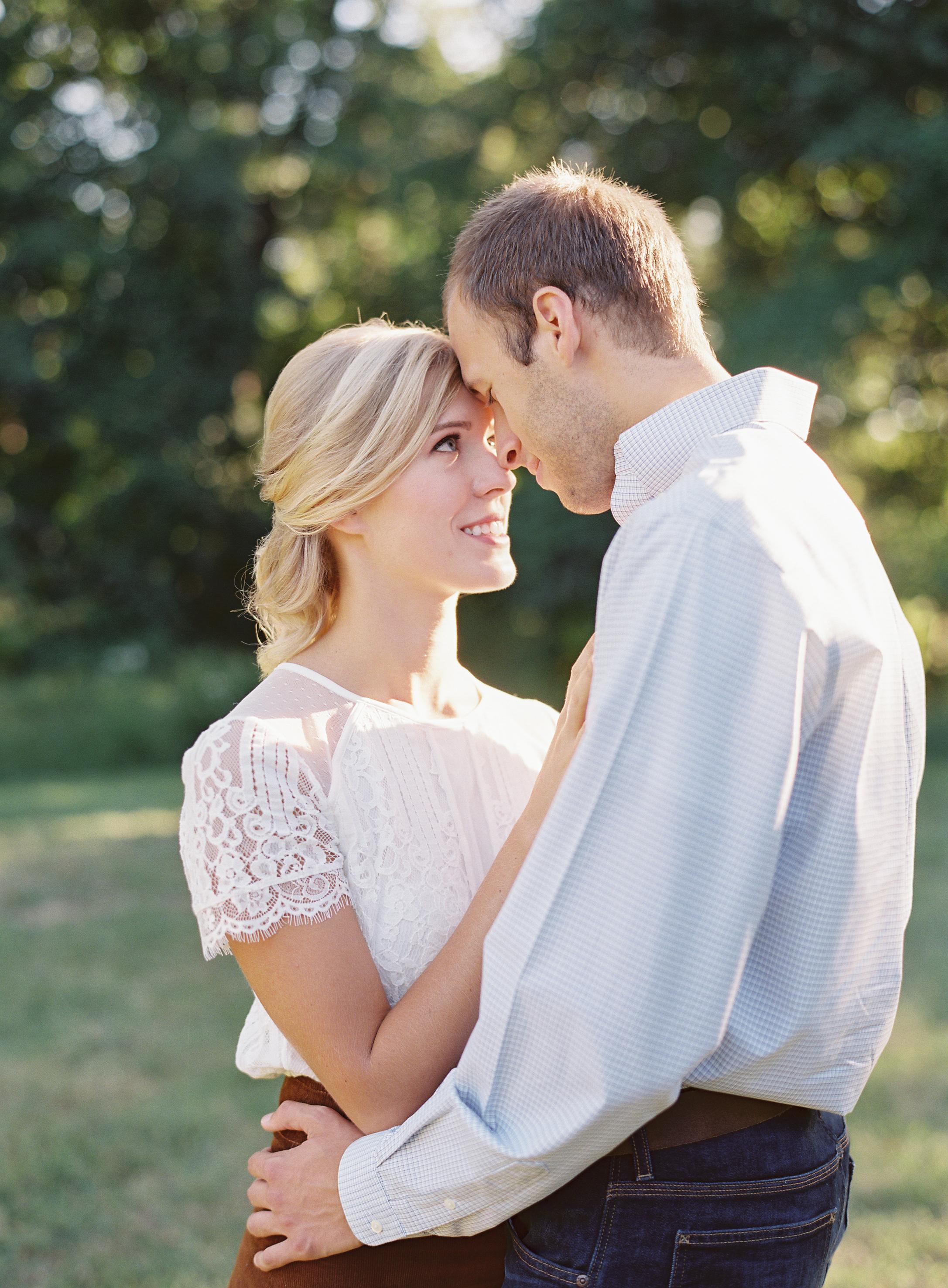 Meghan Mehan Photography | Fine Art Film Wedding Photographer | California | San Francisco | Napa | Sonoma | Santa Barbara | Big Sur | Los Angeles | Destination Wedding Photographer 002.jpg