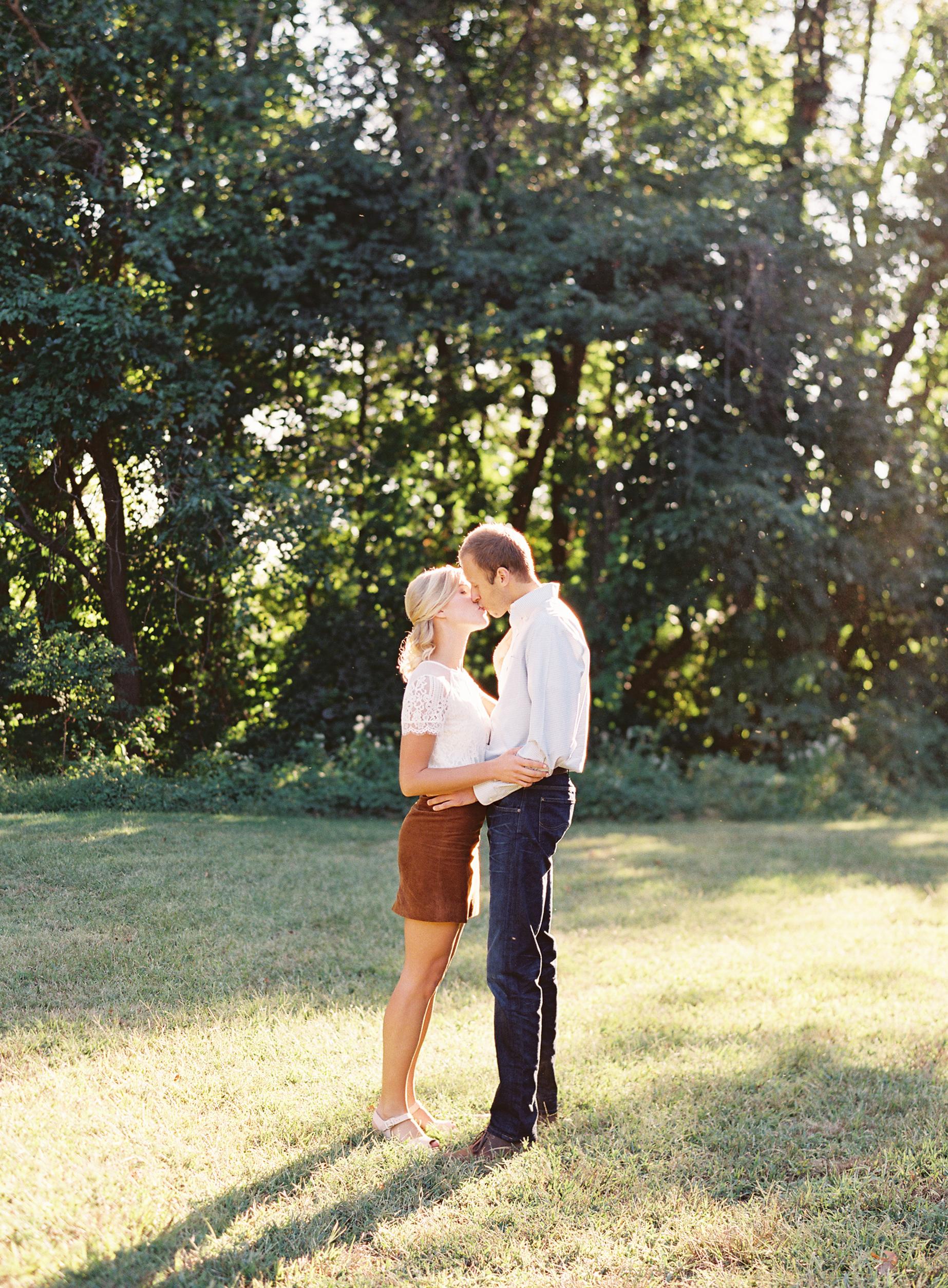 Meghan Mehan Photography | Fine Art Film Wedding Photographer | California | San Francisco | Napa | Sonoma | Santa Barbara | Big Sur | Los Angeles | Destination Wedding Photographer 004.jpg