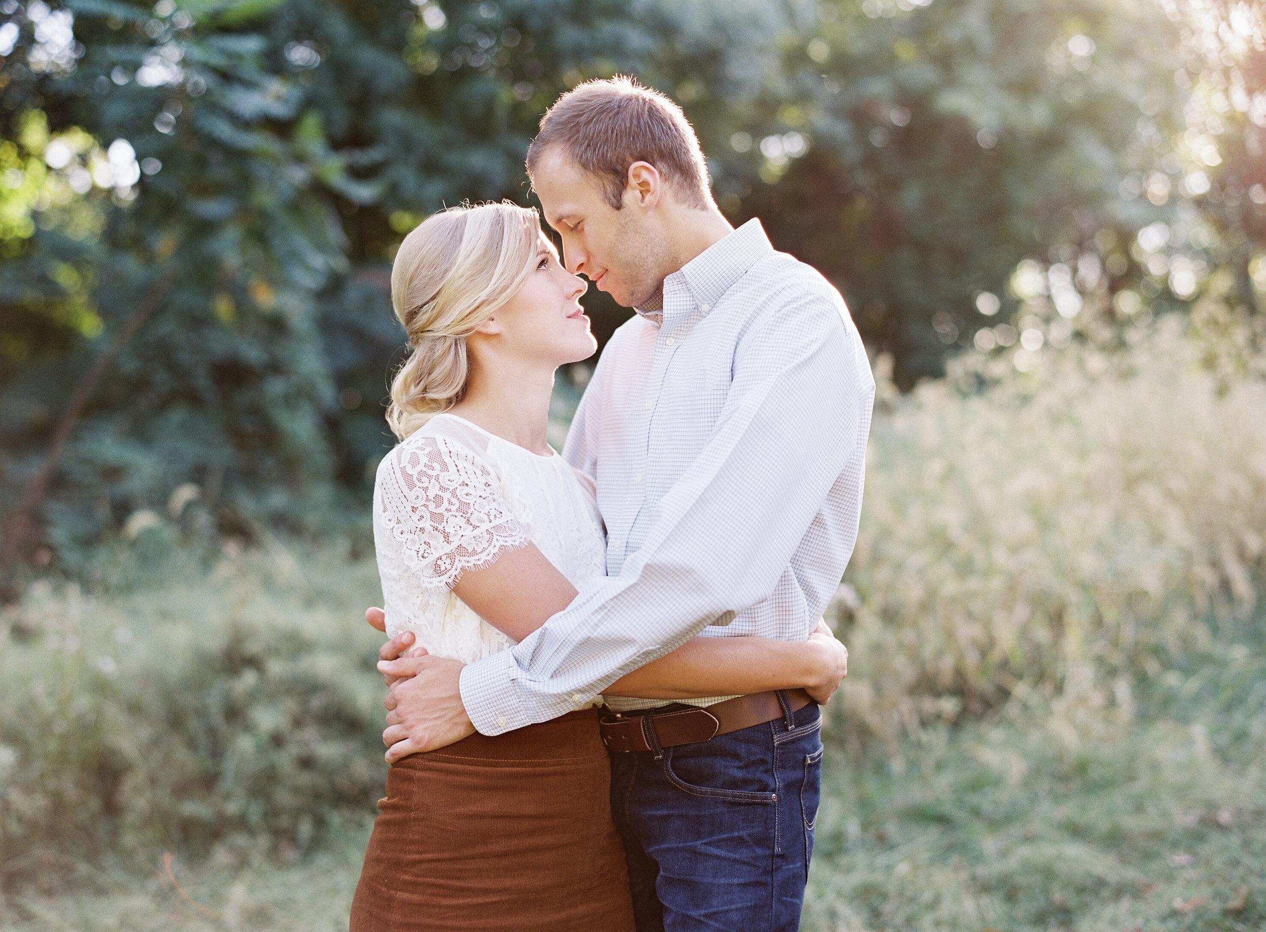 Meghan Mehan Photography | Fine Art Film Wedding Photographer | California | San Francisco | Napa | Sonoma | Santa Barbara | Big Sur | Los Angeles | Destination Wedding Photographer 008.jpg